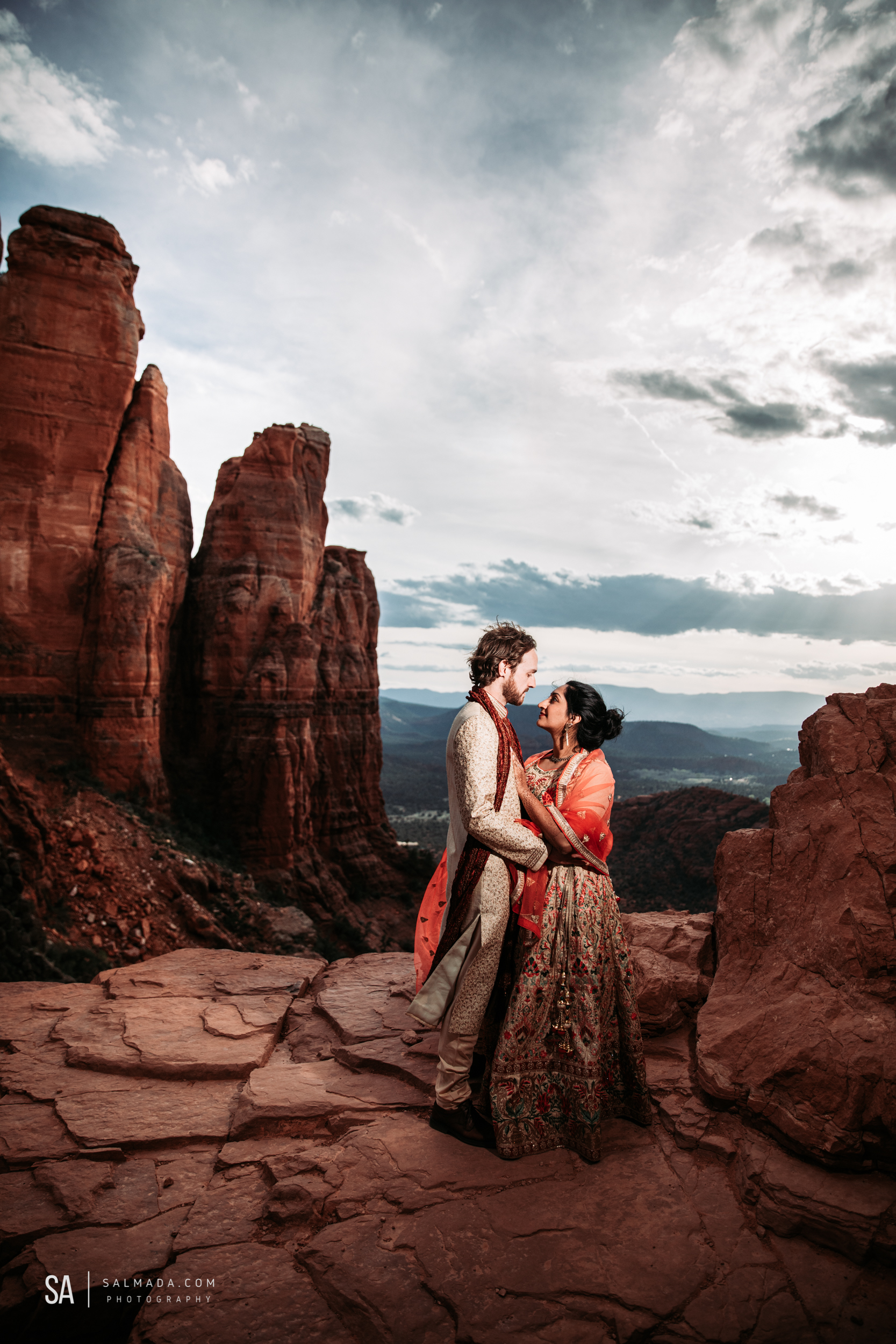 Hindu destination wedding.jpg