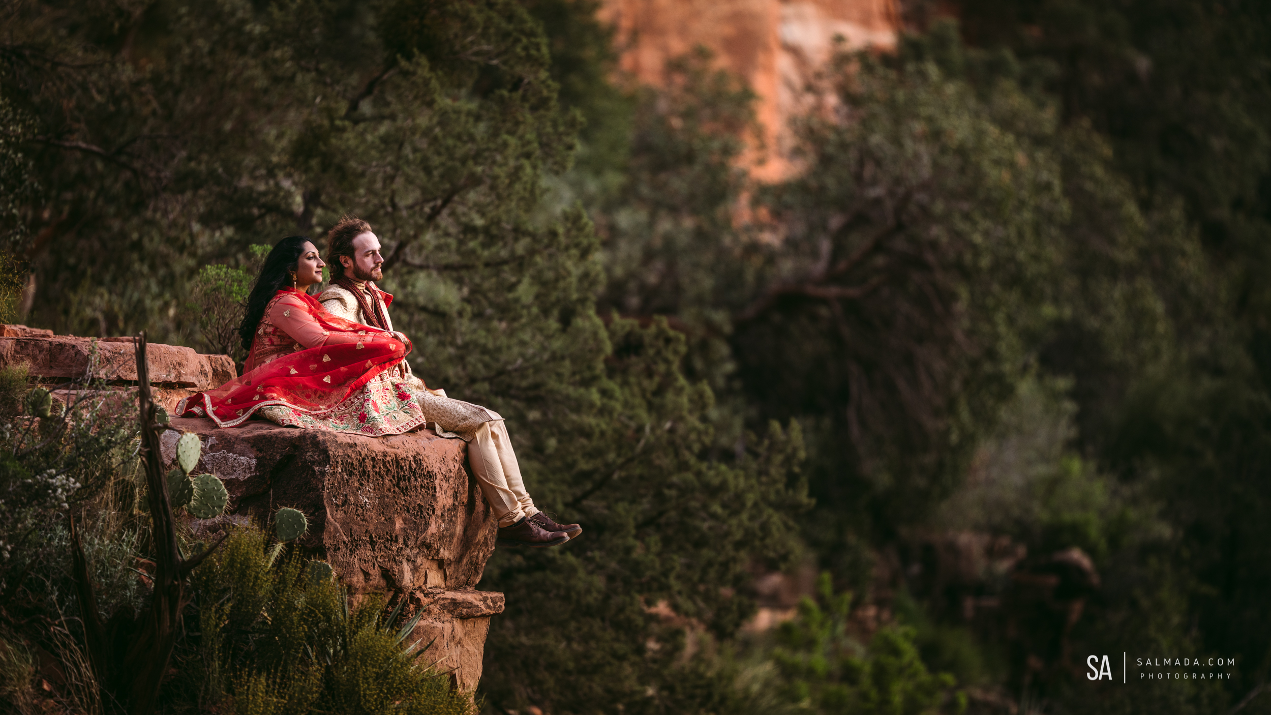 Sedona wedding photographer.jpg