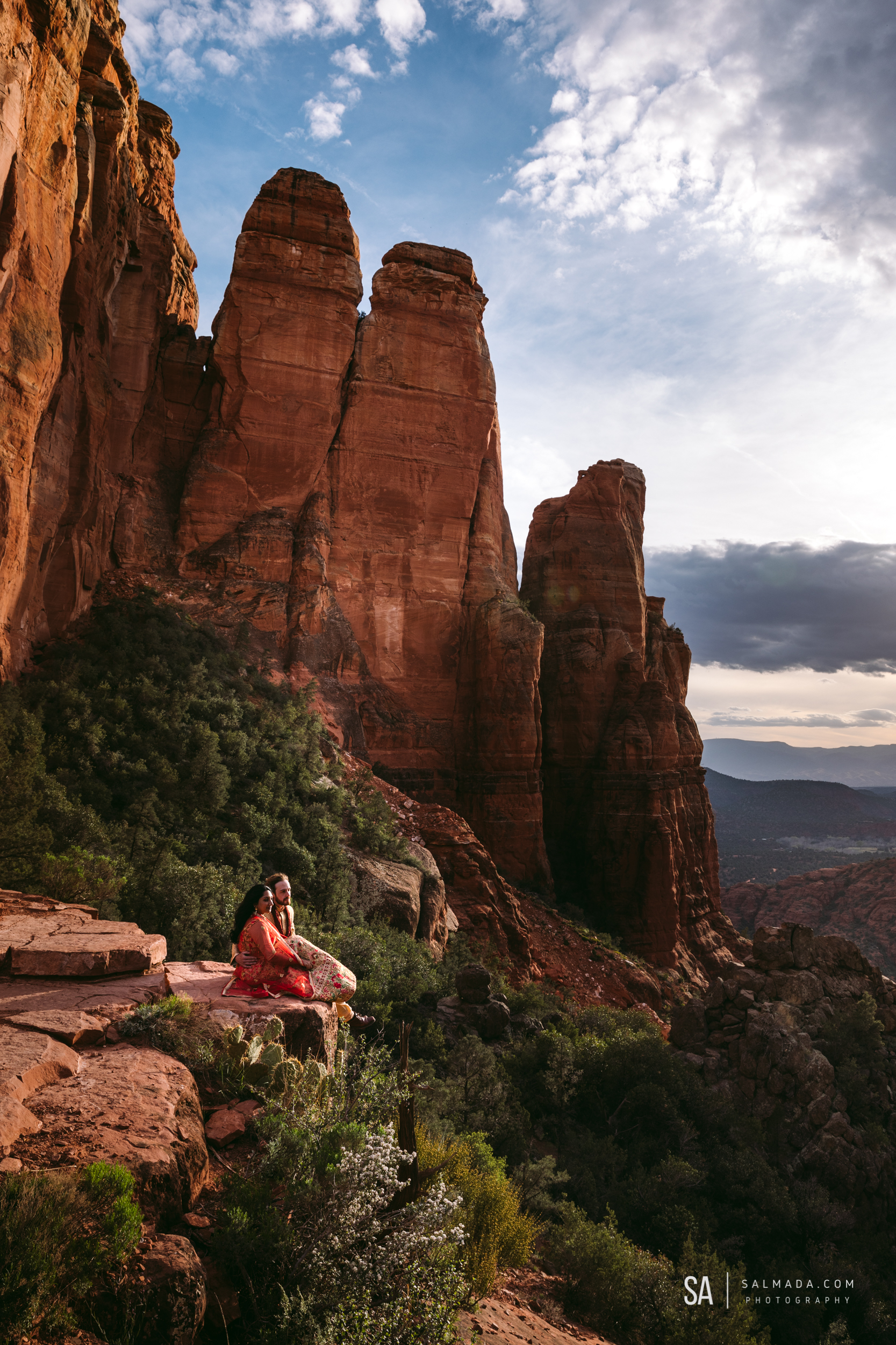 Sedona Destination Wedding.jpg