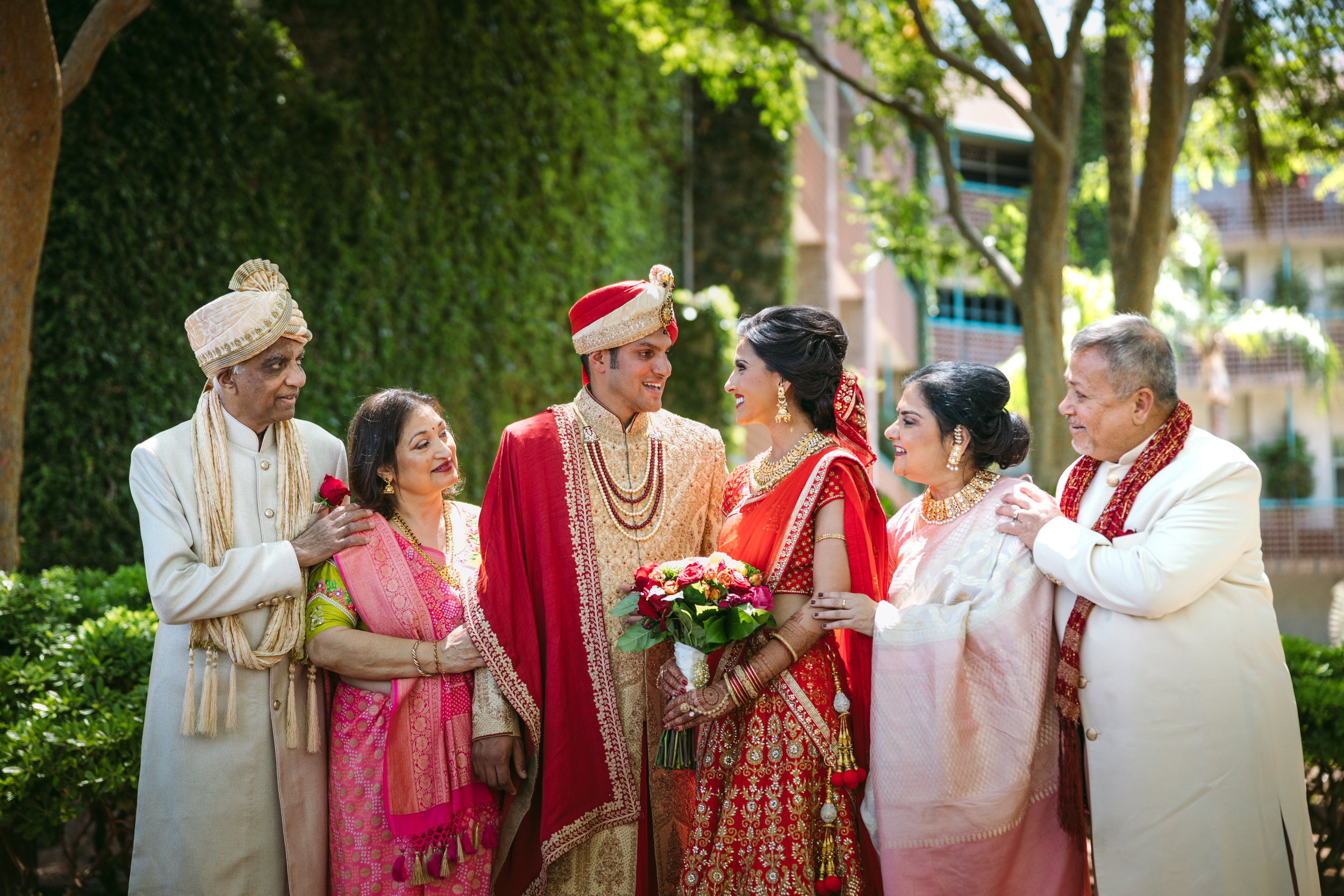 Indian wedding family photos.jpg