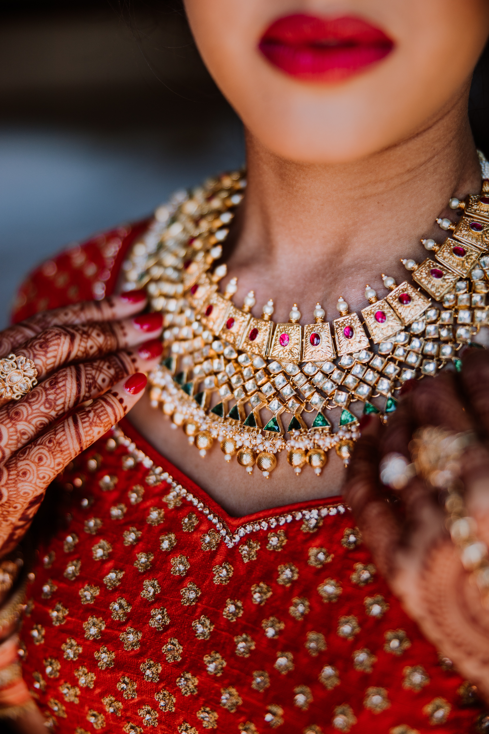 Indian wedding jewelry.jpg