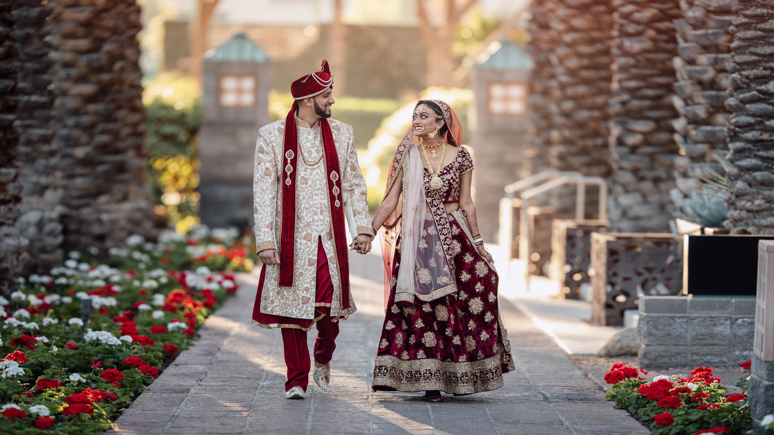 Indian wedding photographer in Phoenix.jpg