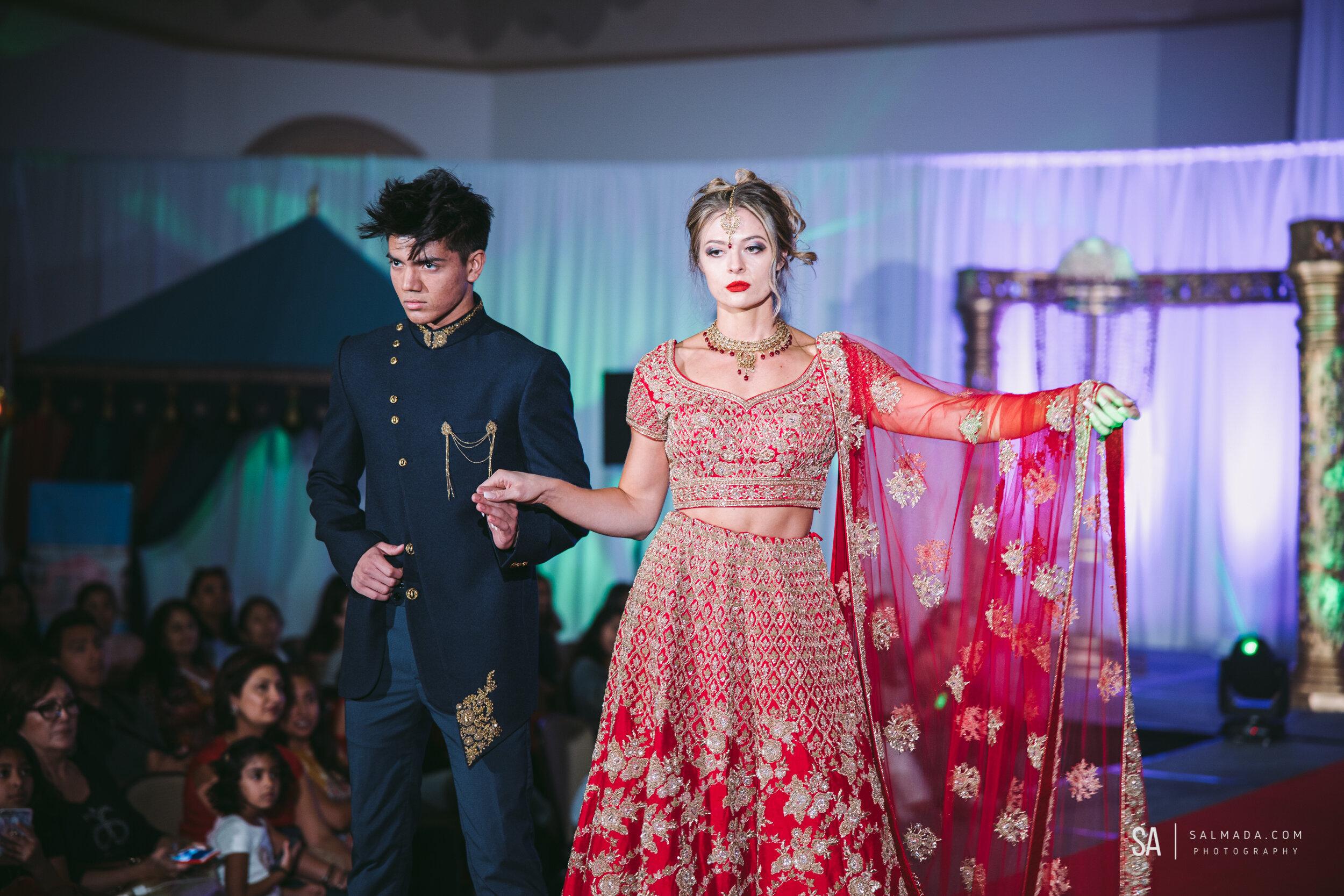 Santiago Almada Wedding Photographer.jpg