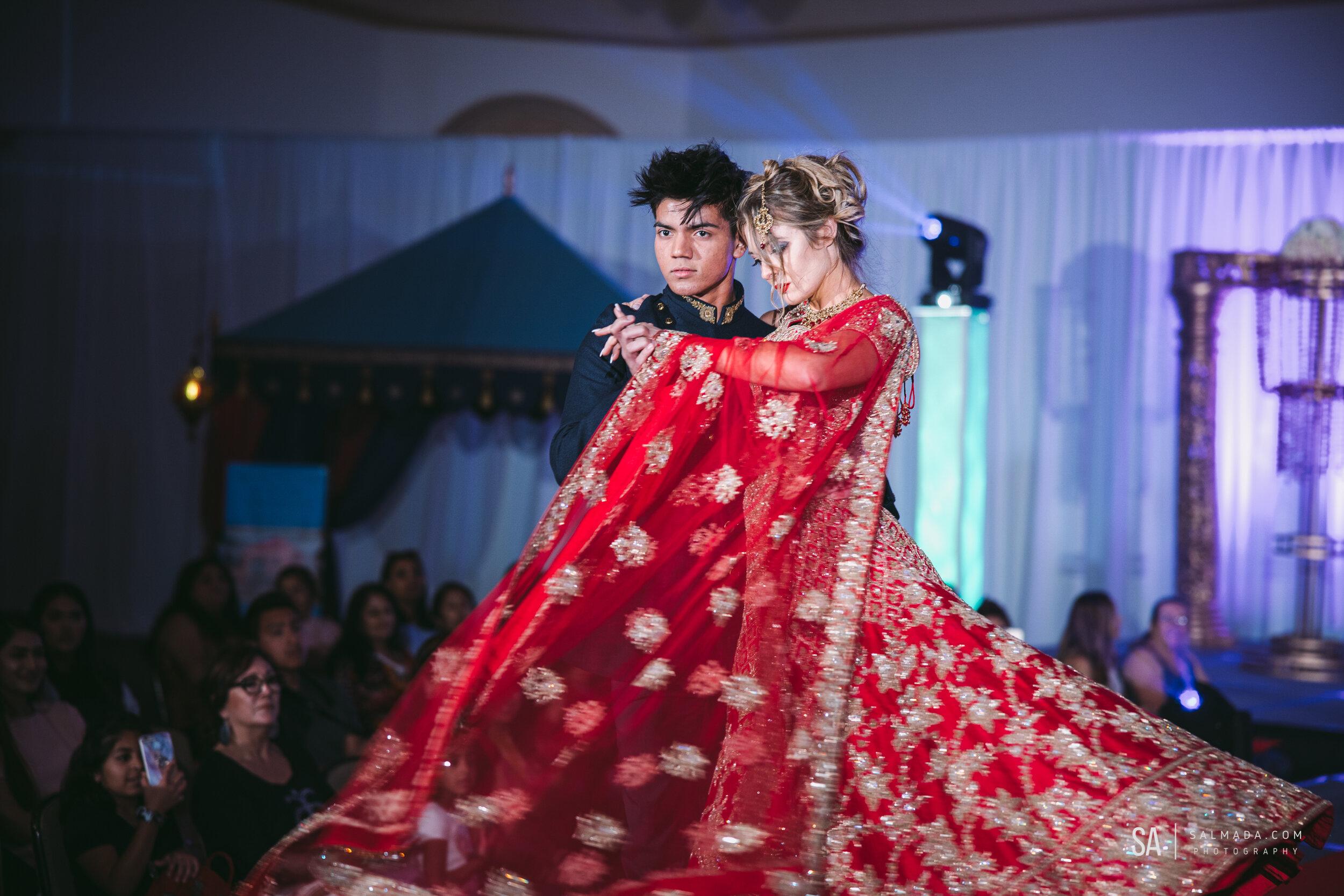 Santiago Almada Wedding Photographer 2.jpg