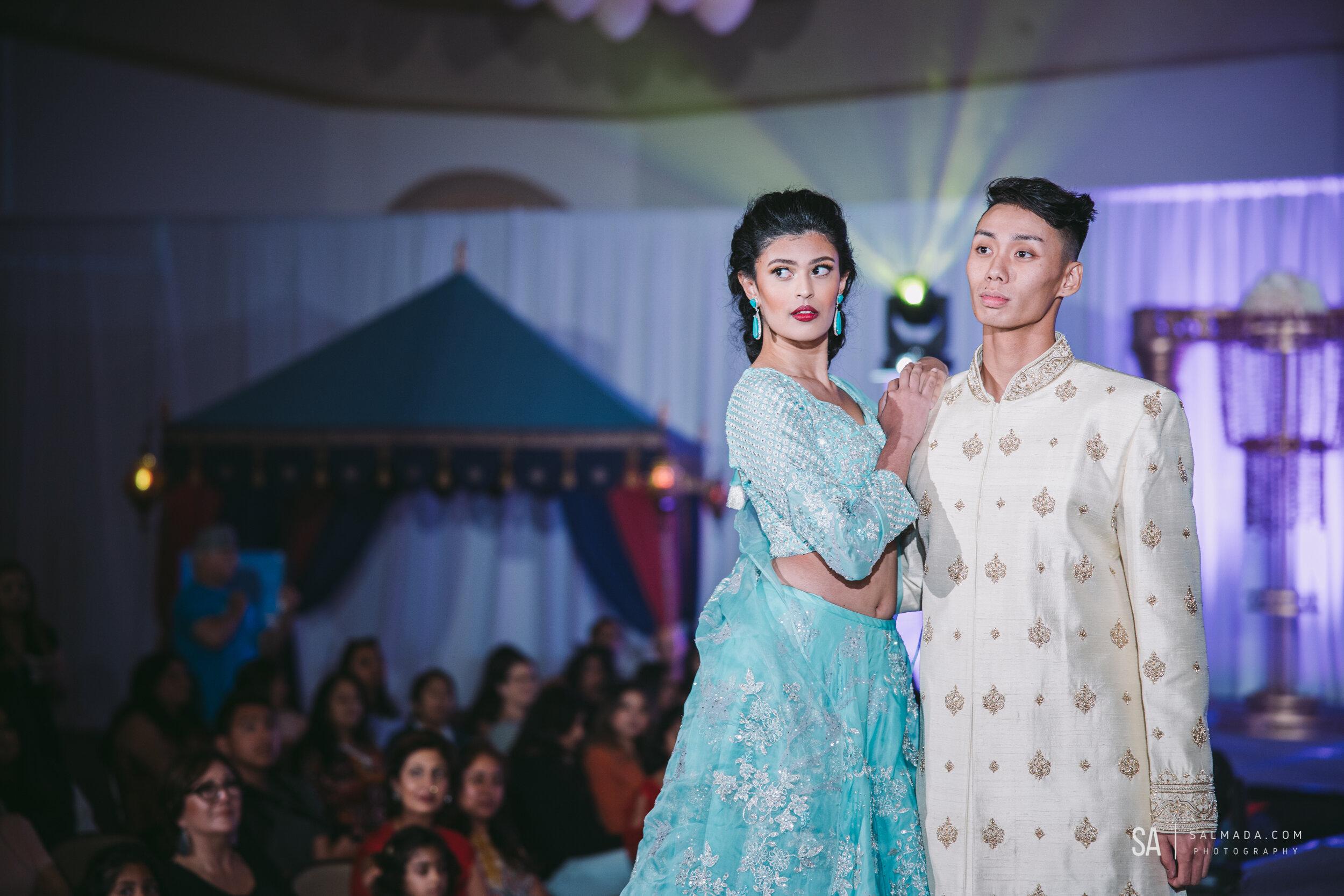 Indian wedding clothes for men.jpg