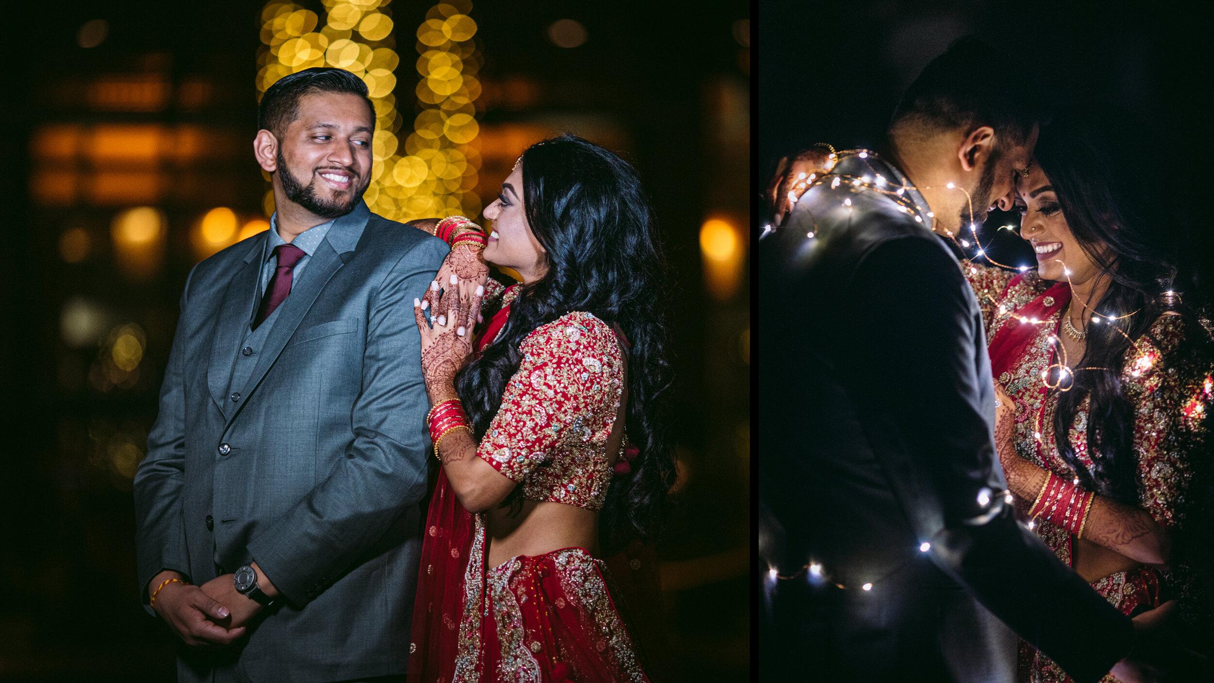 Phoenix wedding photographers - 1.jpg