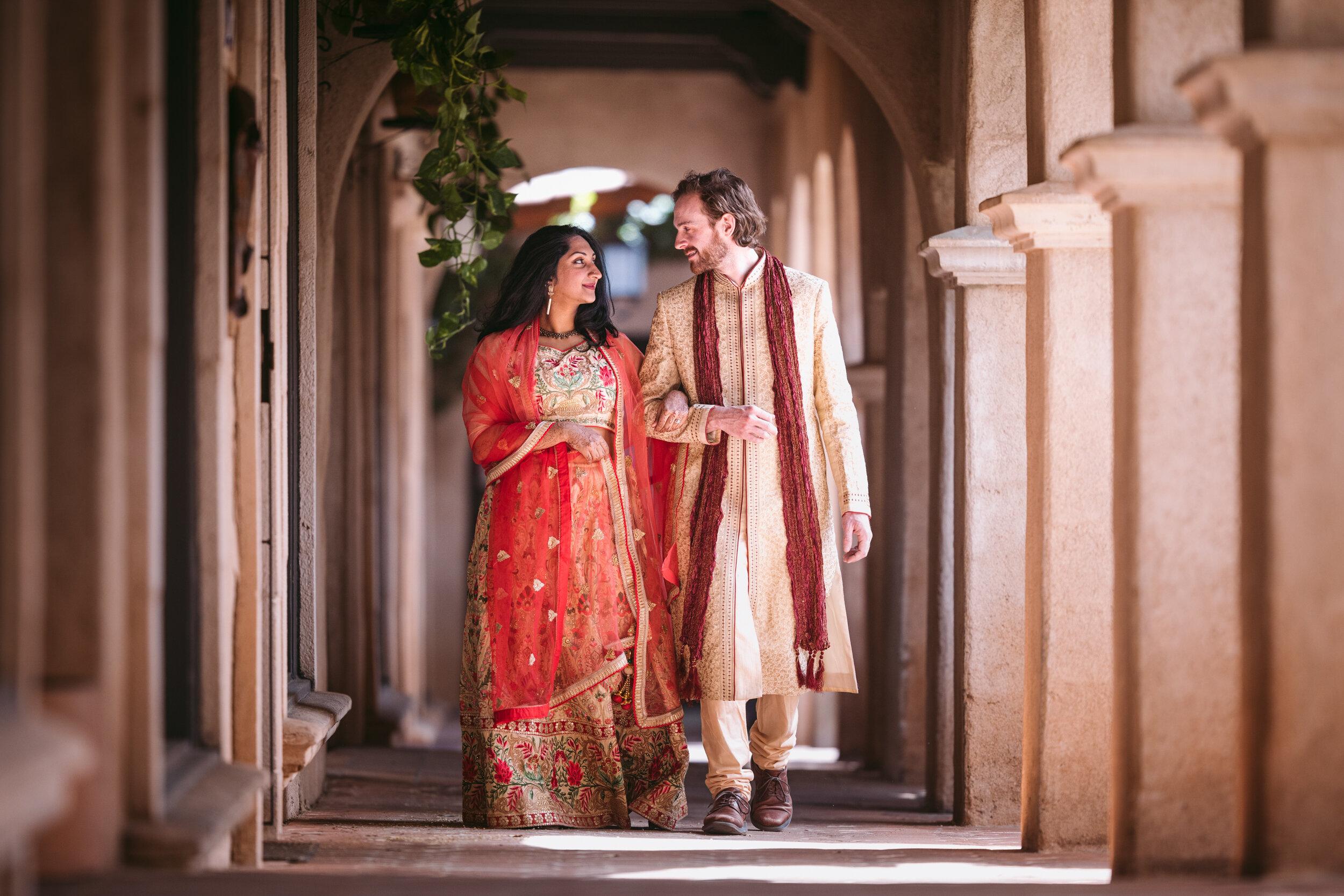 Phoenix wedding photographers - 3.jpg