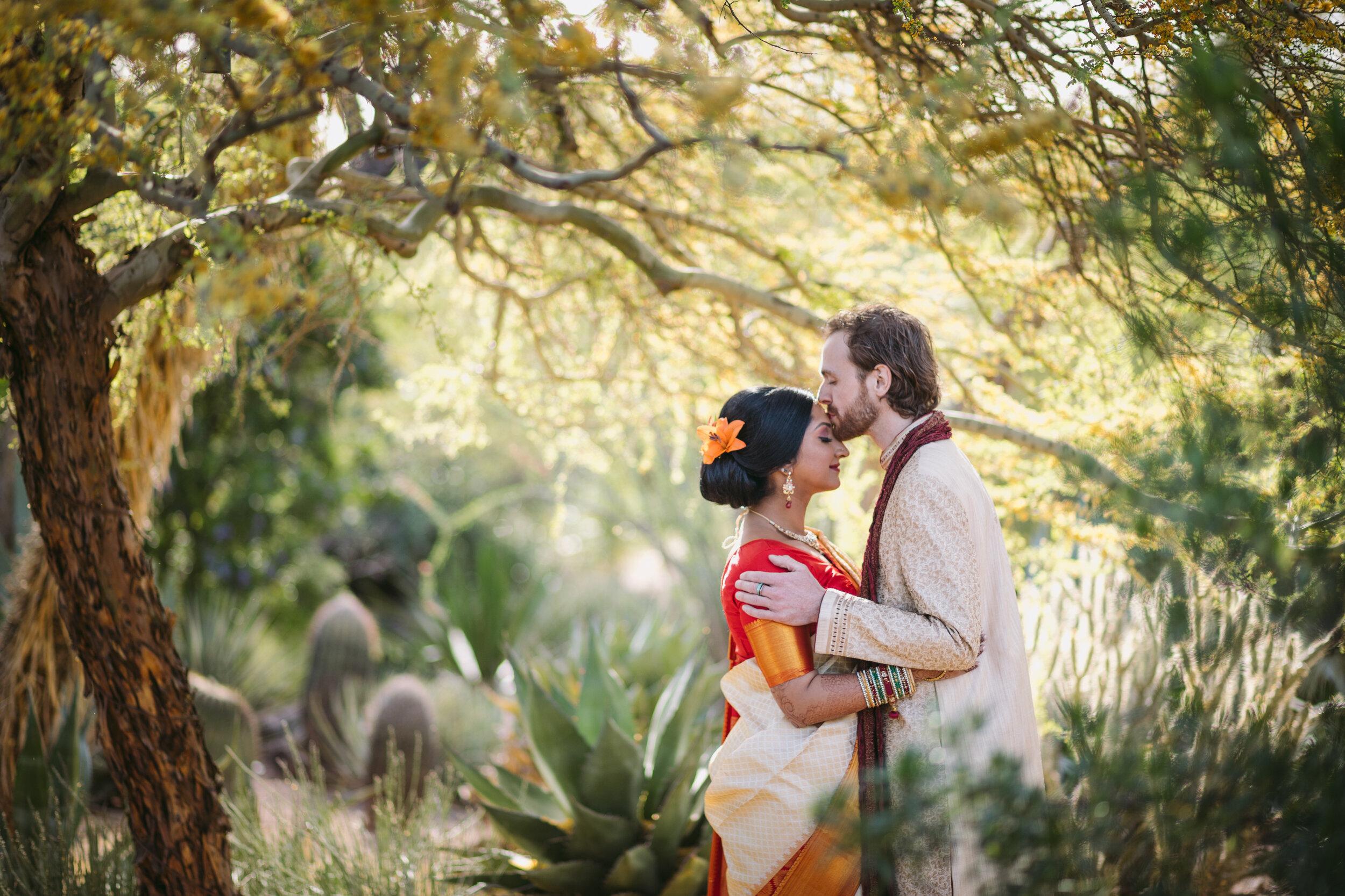 Phoenix wedding photographers - 7.jpg