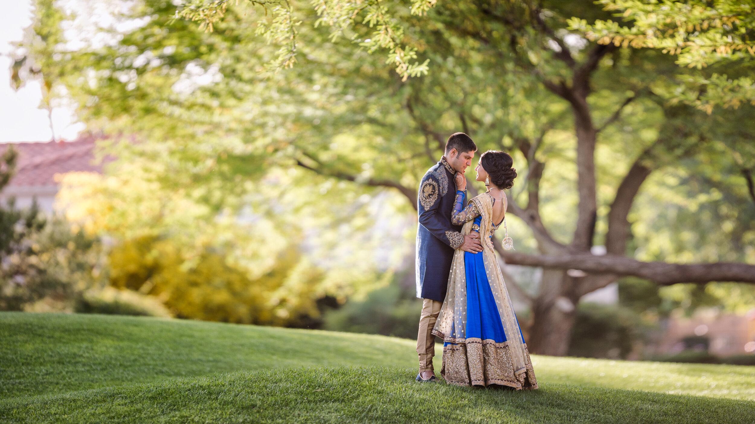 Phoenix wedding photographers - 10.jpg