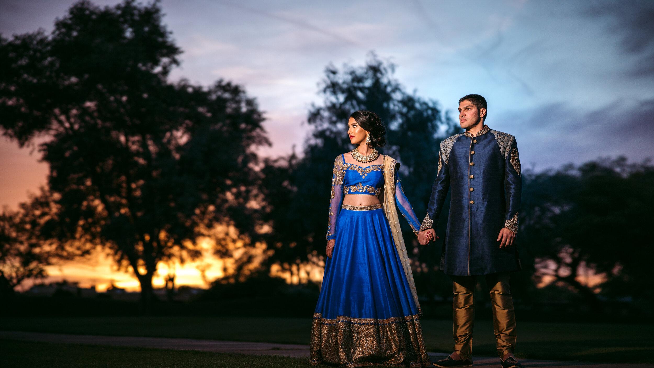 Phoenix wedding photographers - 12.jpg