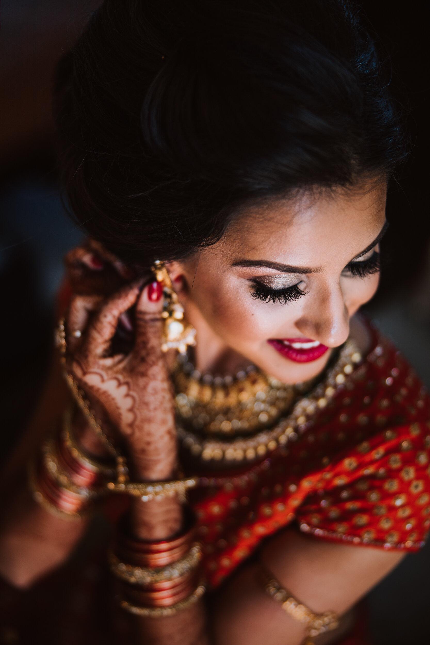 Phoenix wedding photographers - 13.jpg