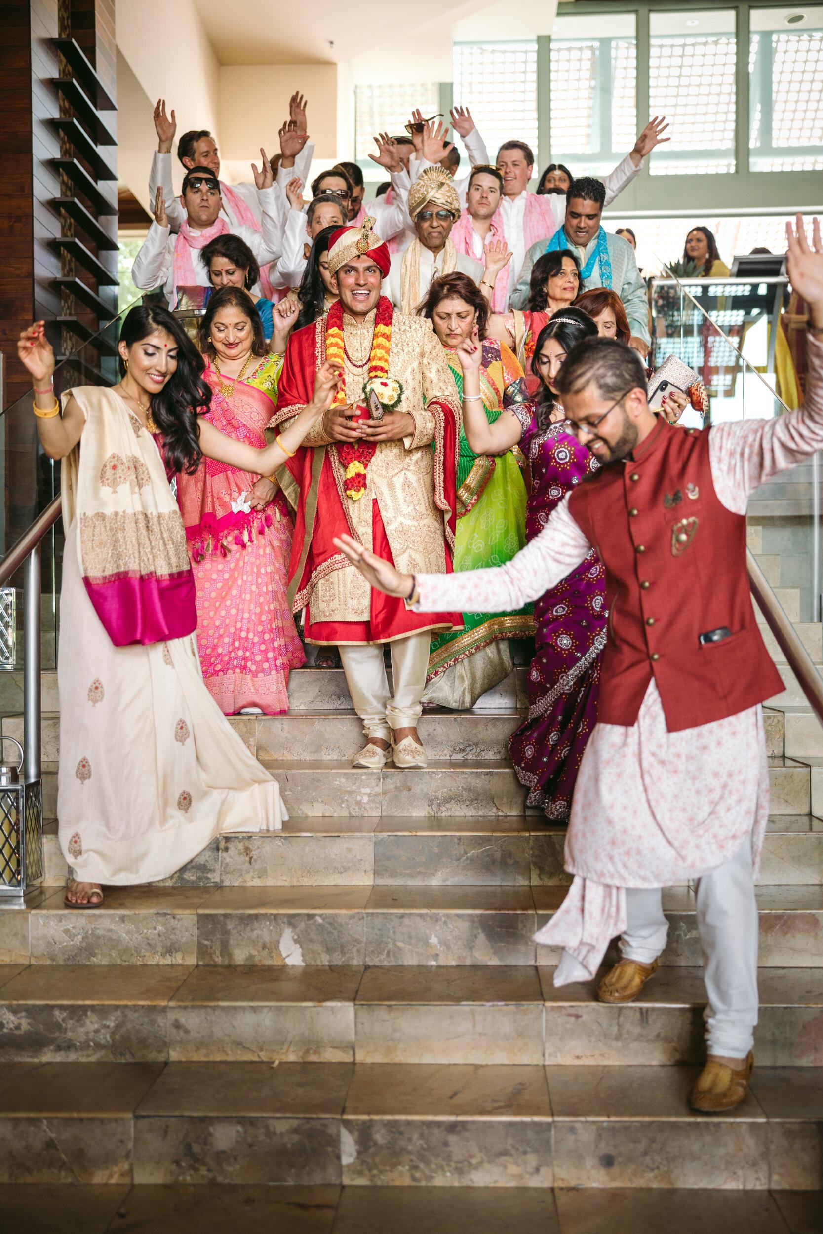 Phoenix wedding photographers - 16.jpg