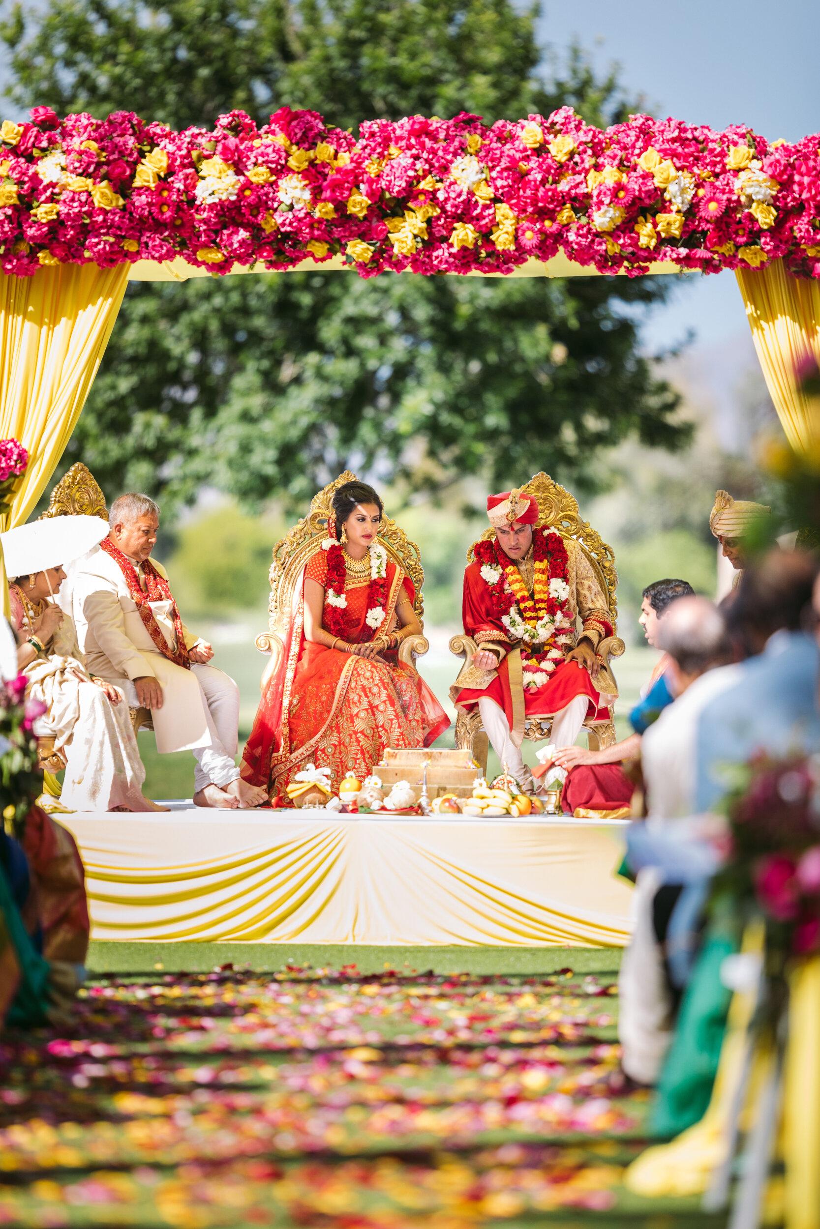Phoenix wedding photographers - 19.jpg