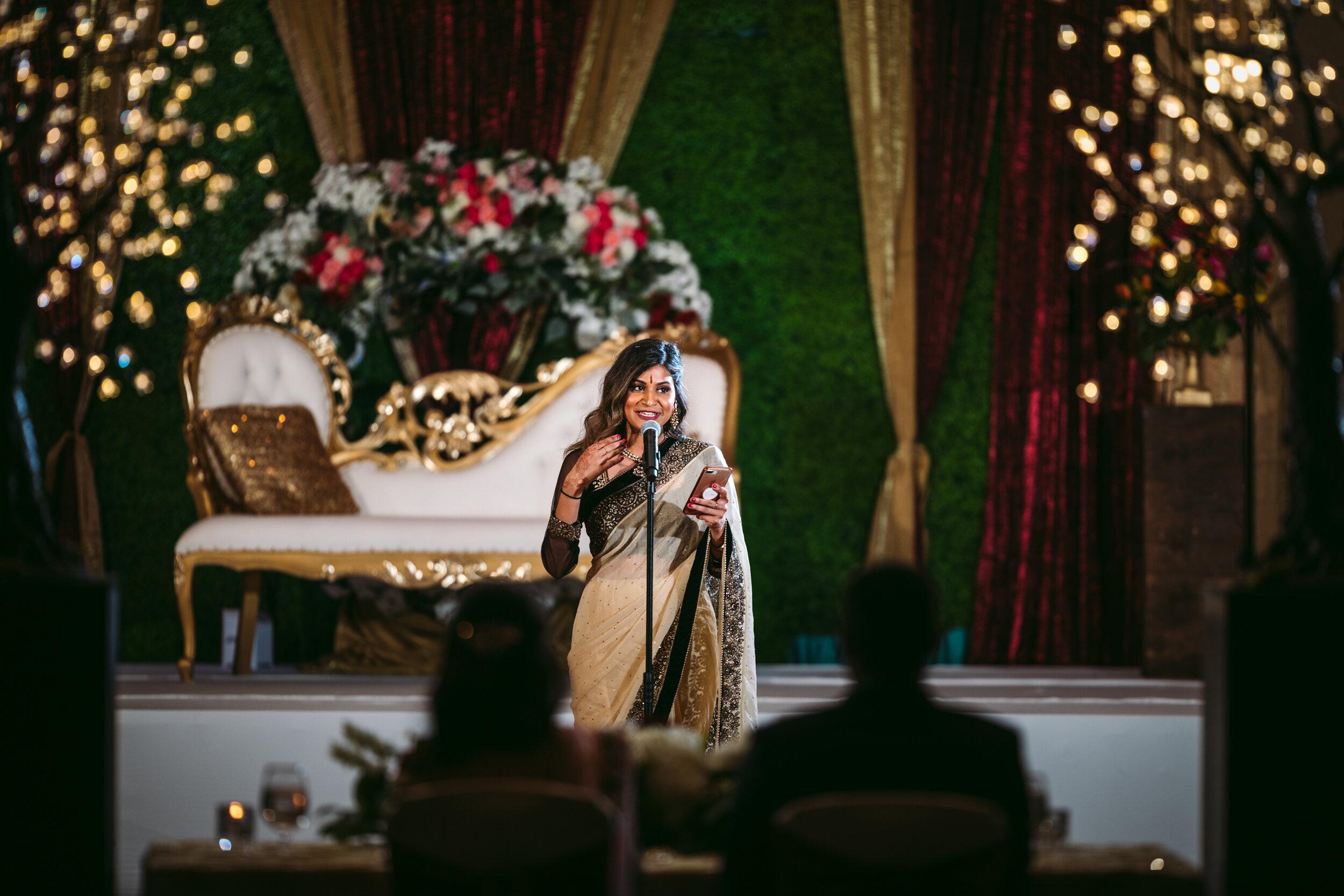 Phoenix wedding photographers - 24.jpg