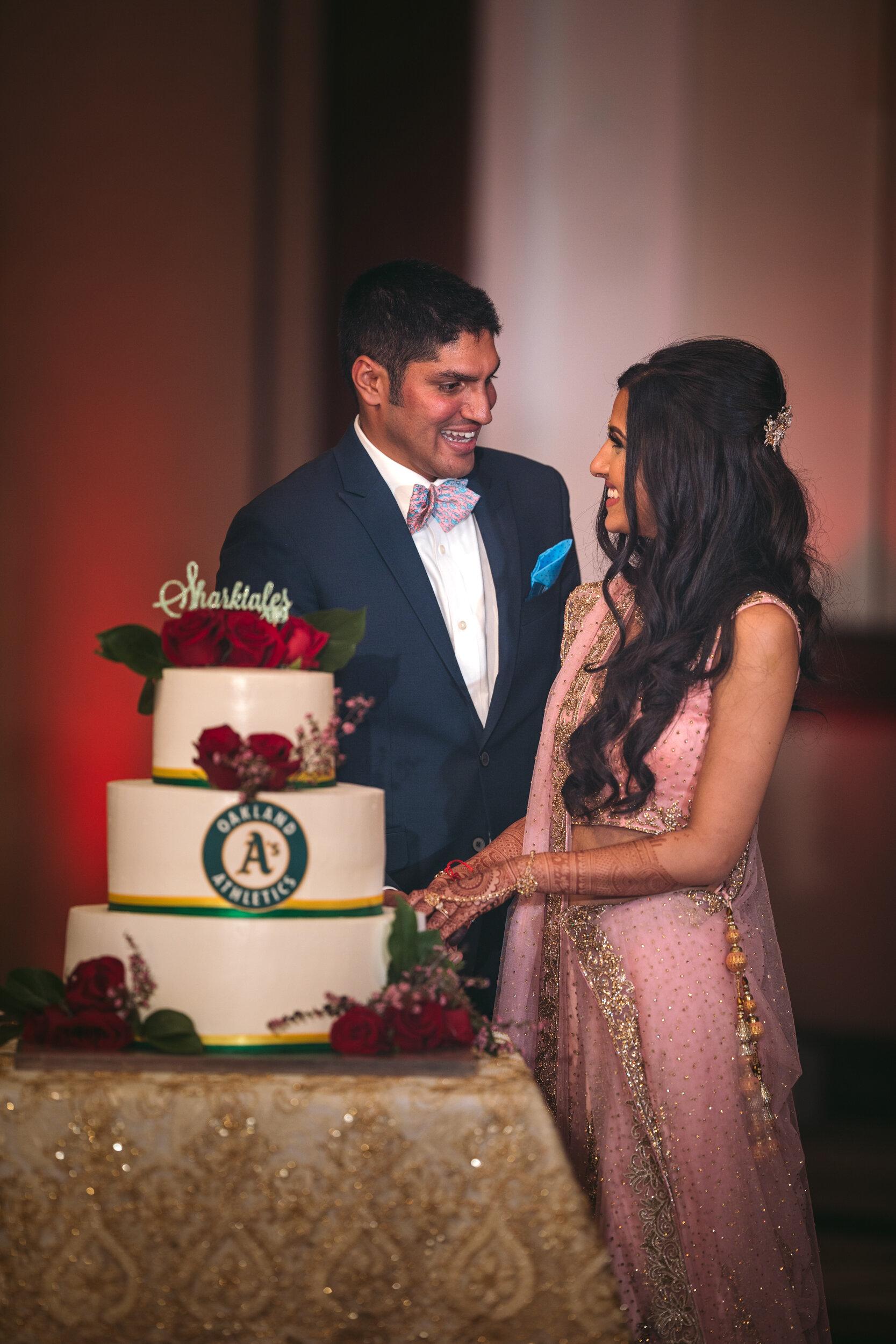 Phoenix wedding photographers - 25.jpg