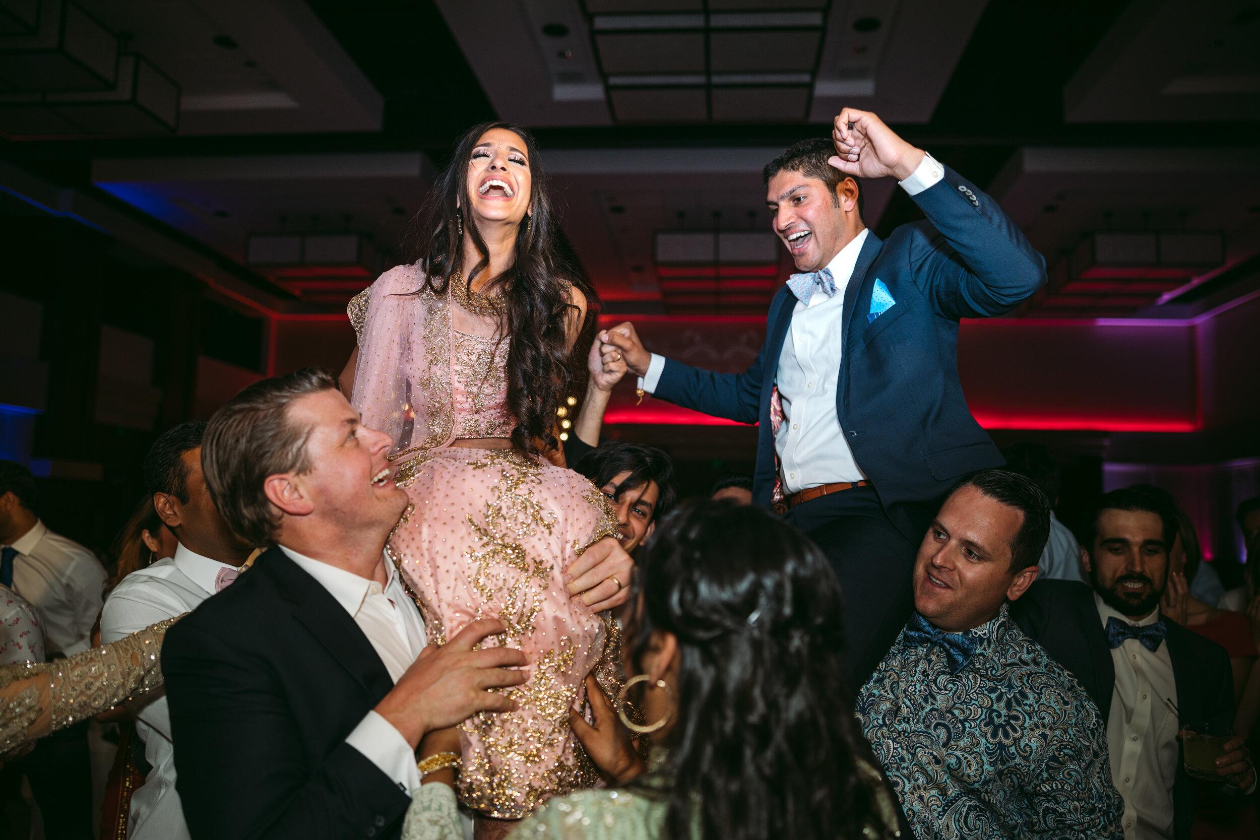 Phoenix wedding photographers - 26.jpg