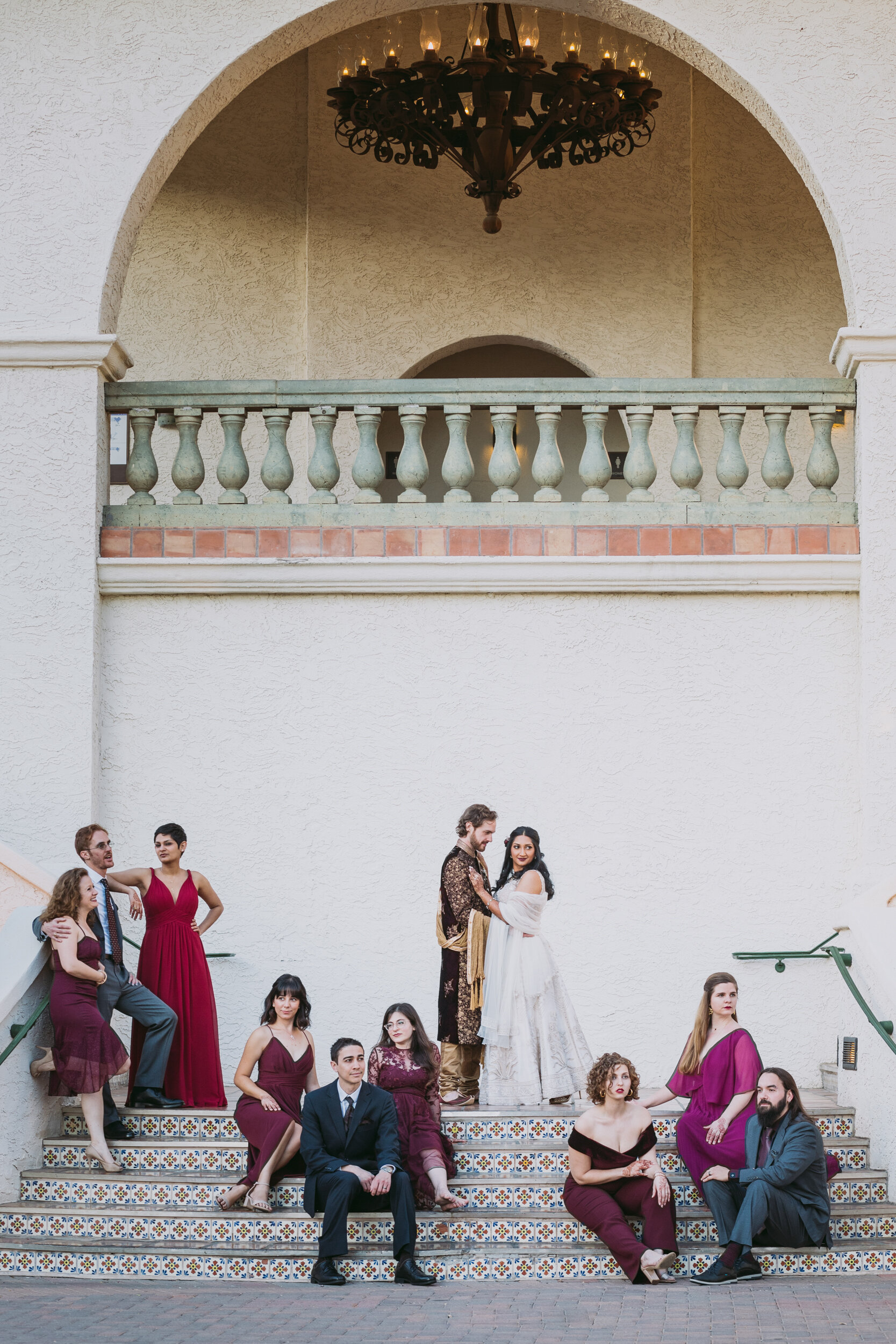 Phoenix wedding photographers - 27.jpg