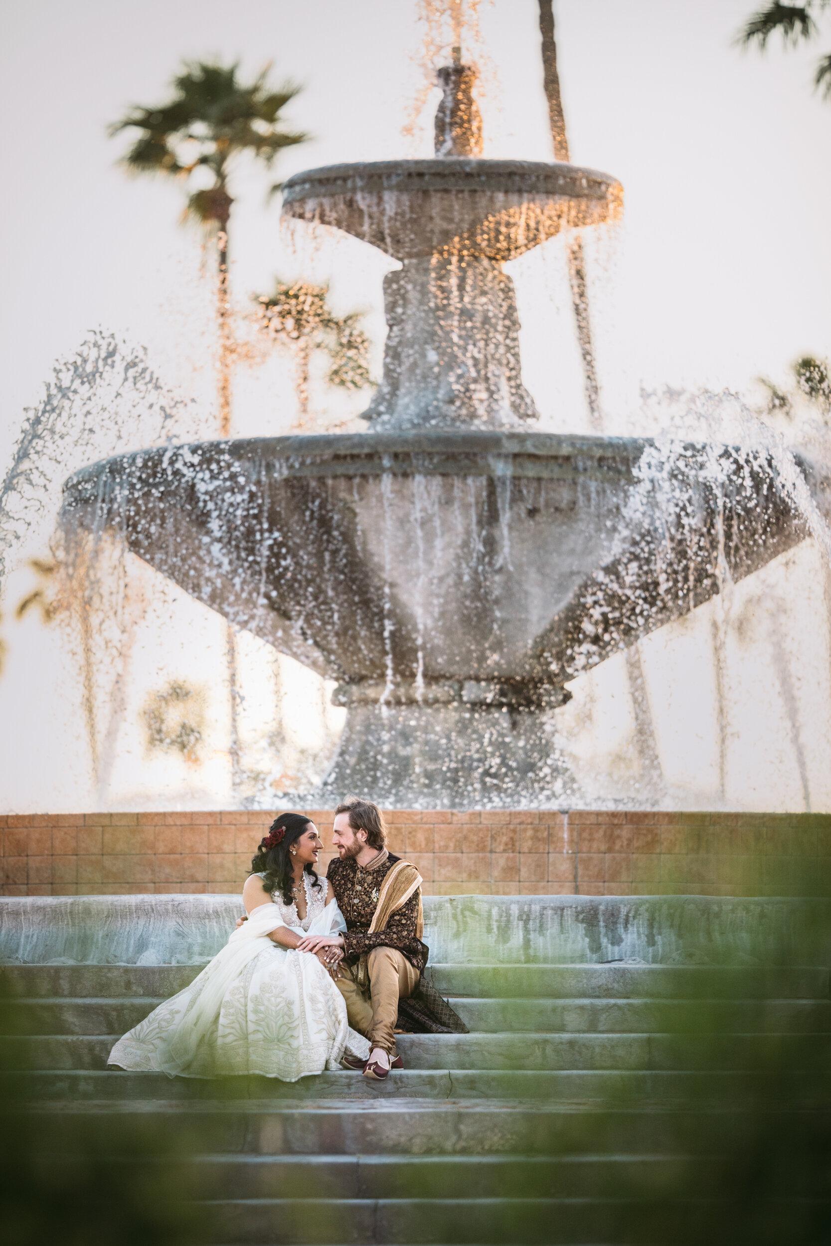 Phoenix wedding photographers - 28.jpg