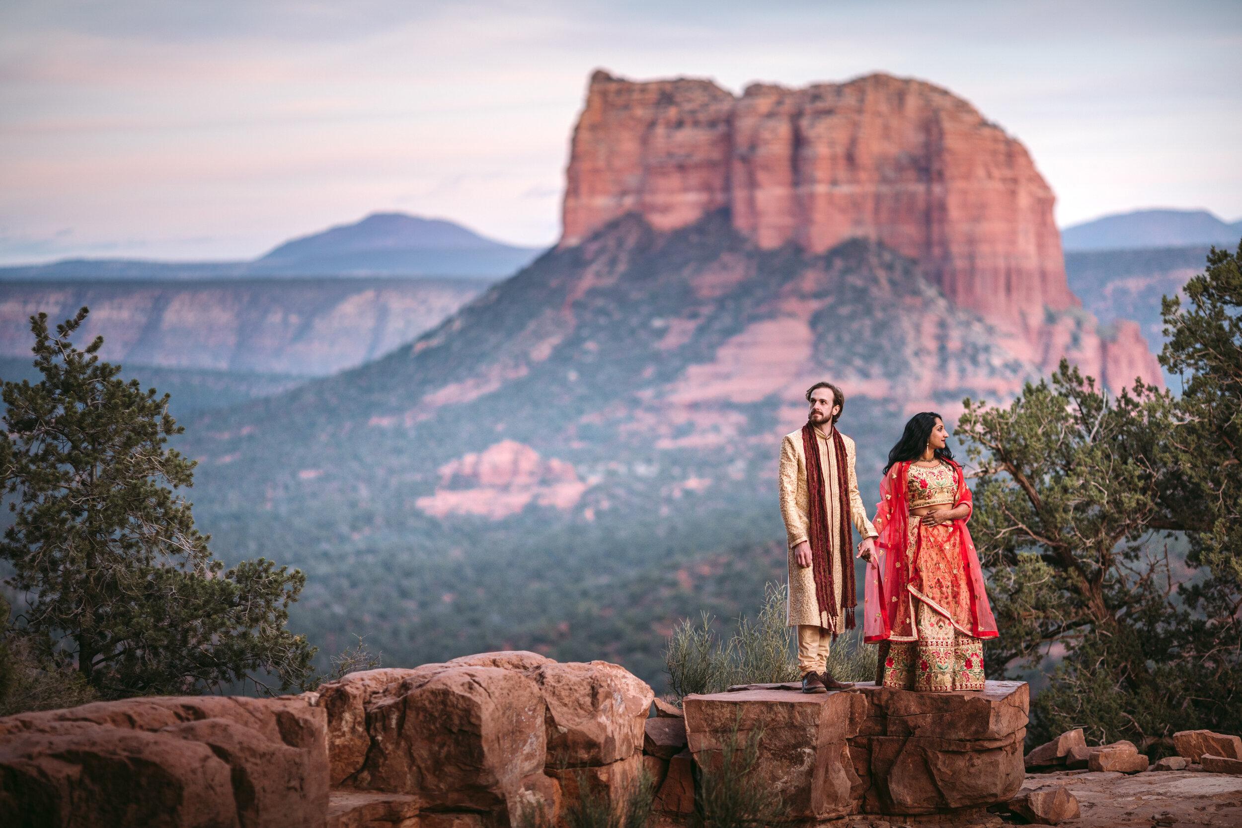 Phoenix wedding photographers - 32.jpg