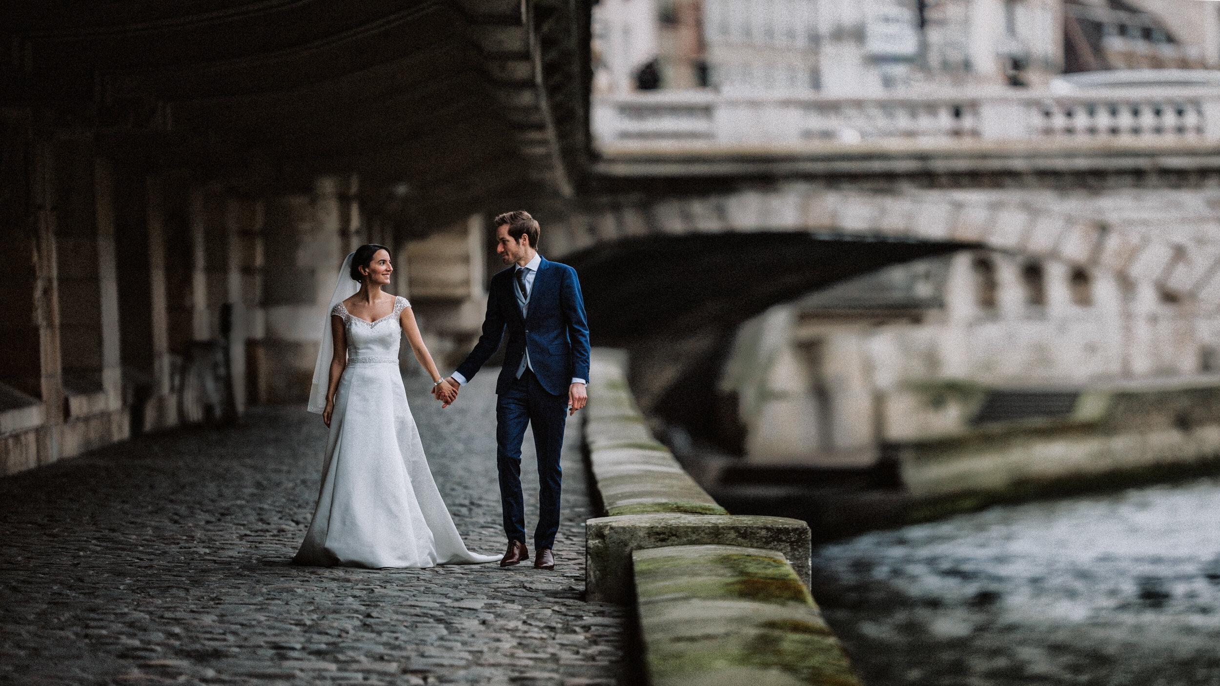Phoenix wedding photographers - 33.jpg