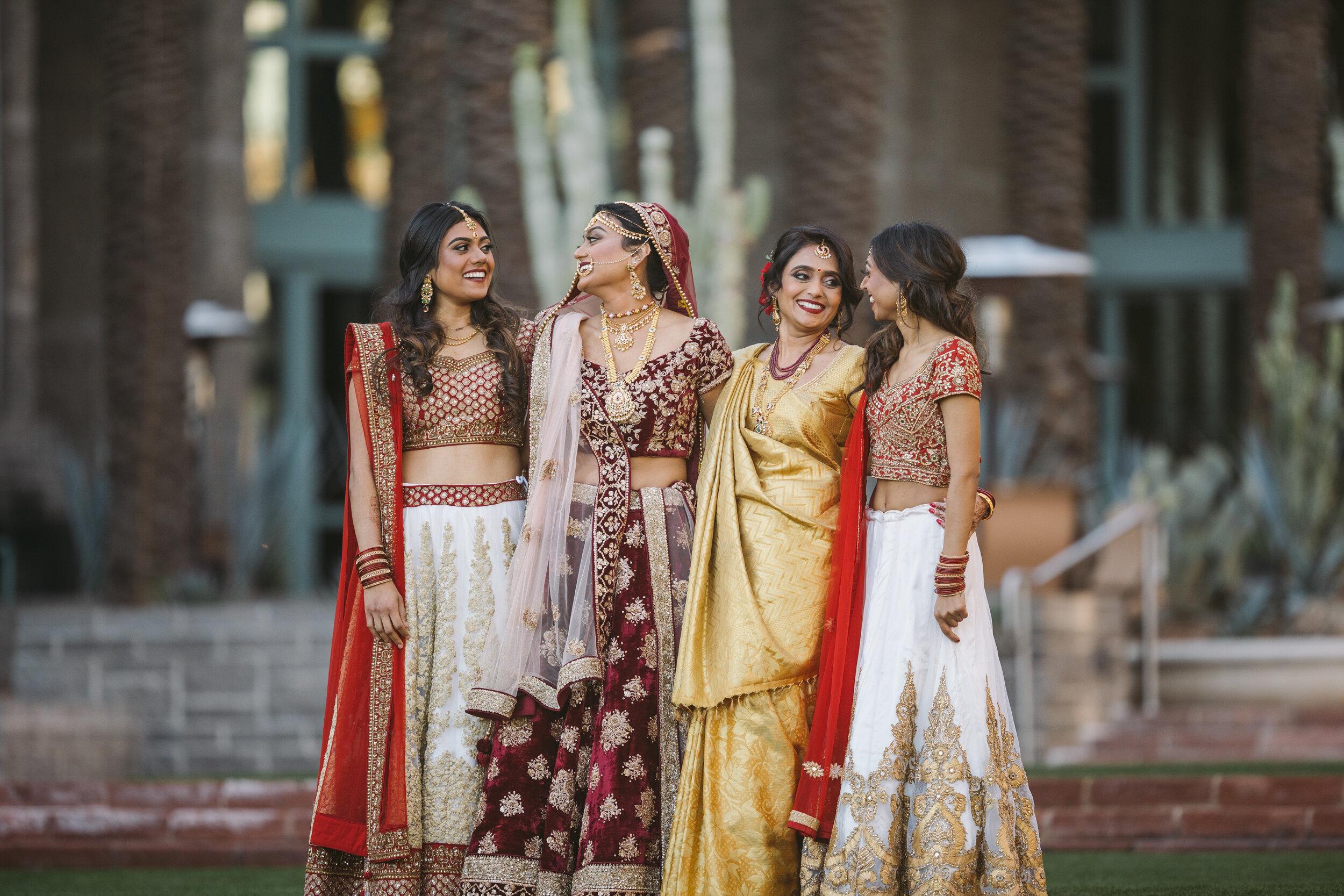 Phoenix wedding photographers - 35.jpg