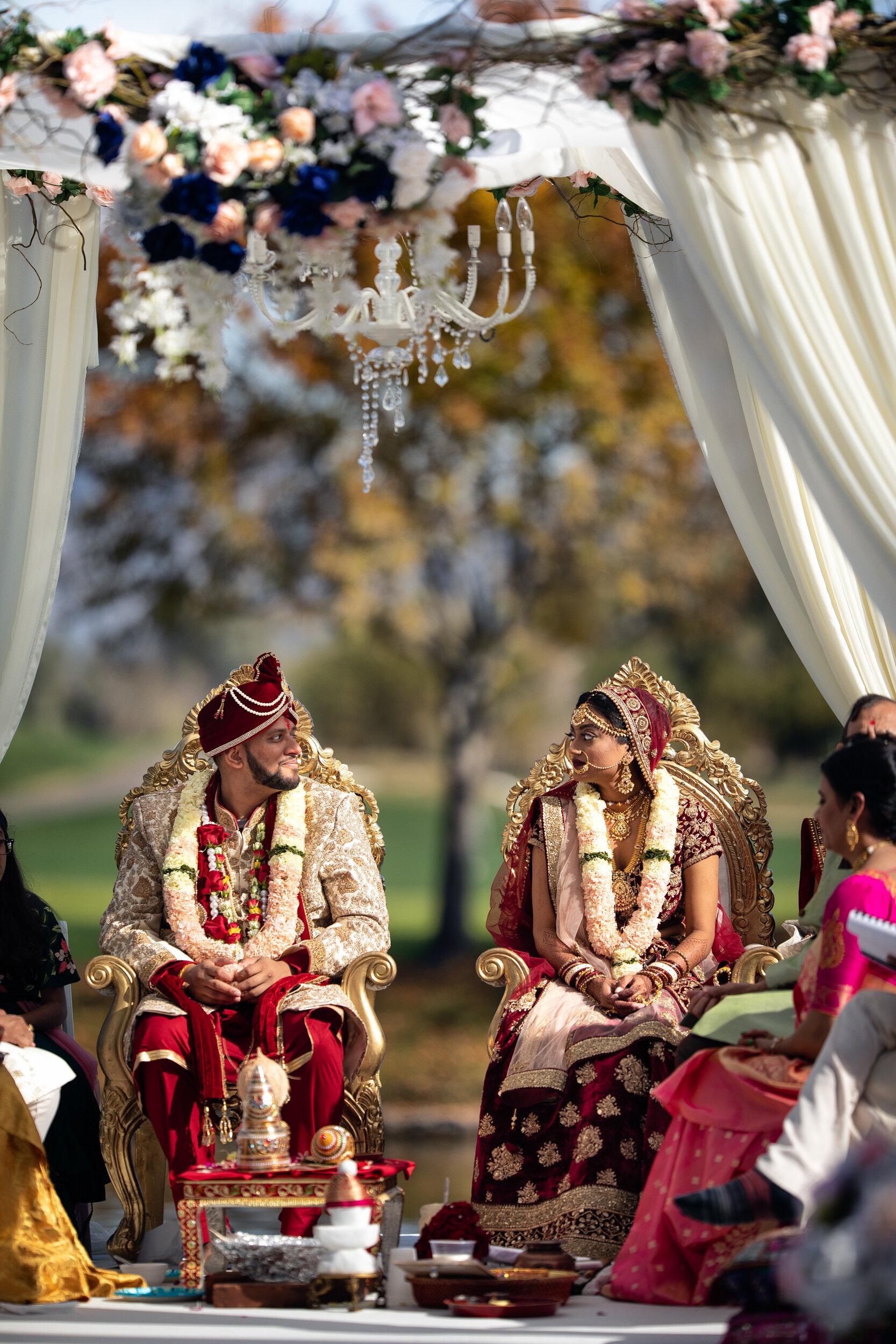 Phoenix wedding photographers - 39.jpg
