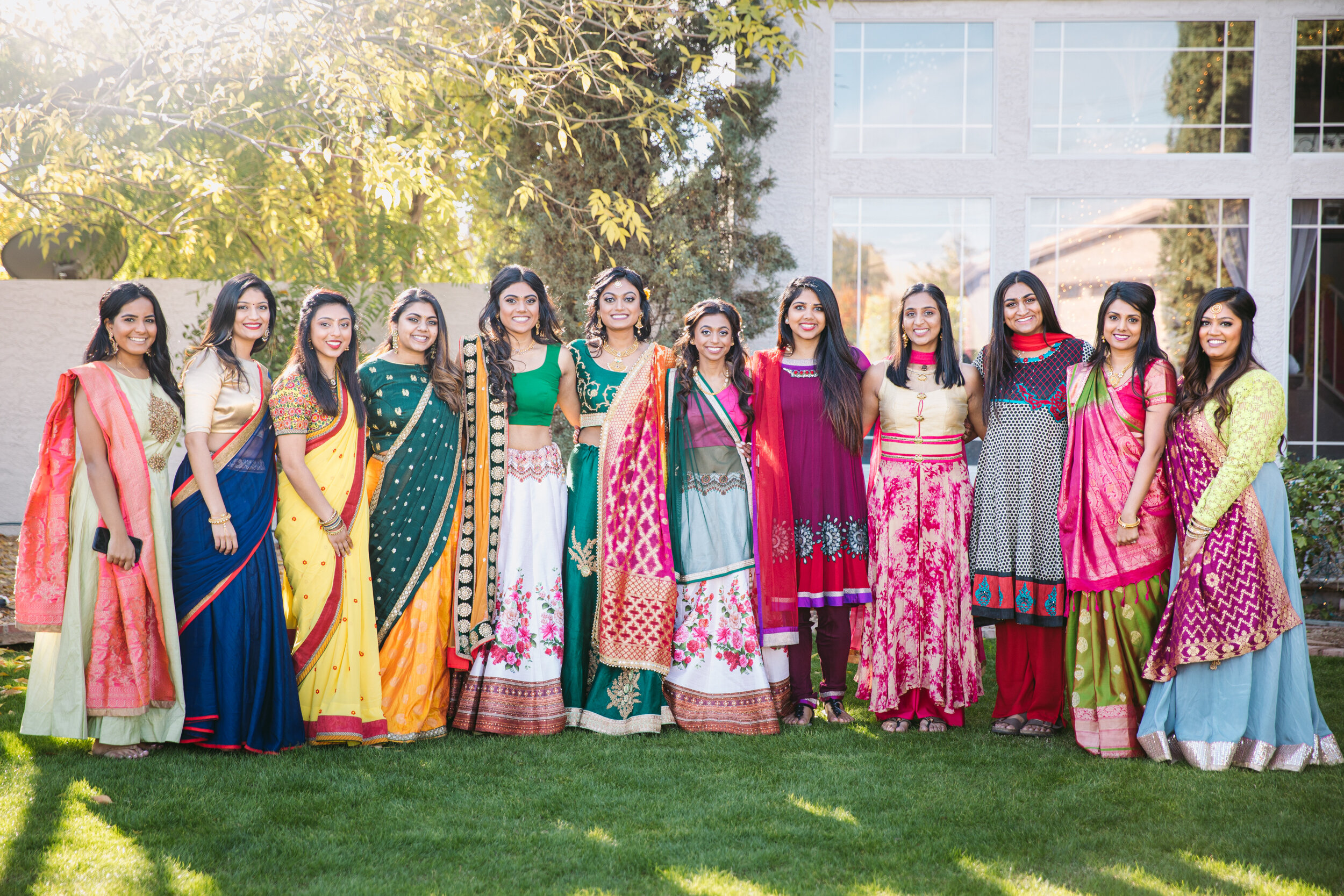 Phoenix wedding photographers - 43.jpg