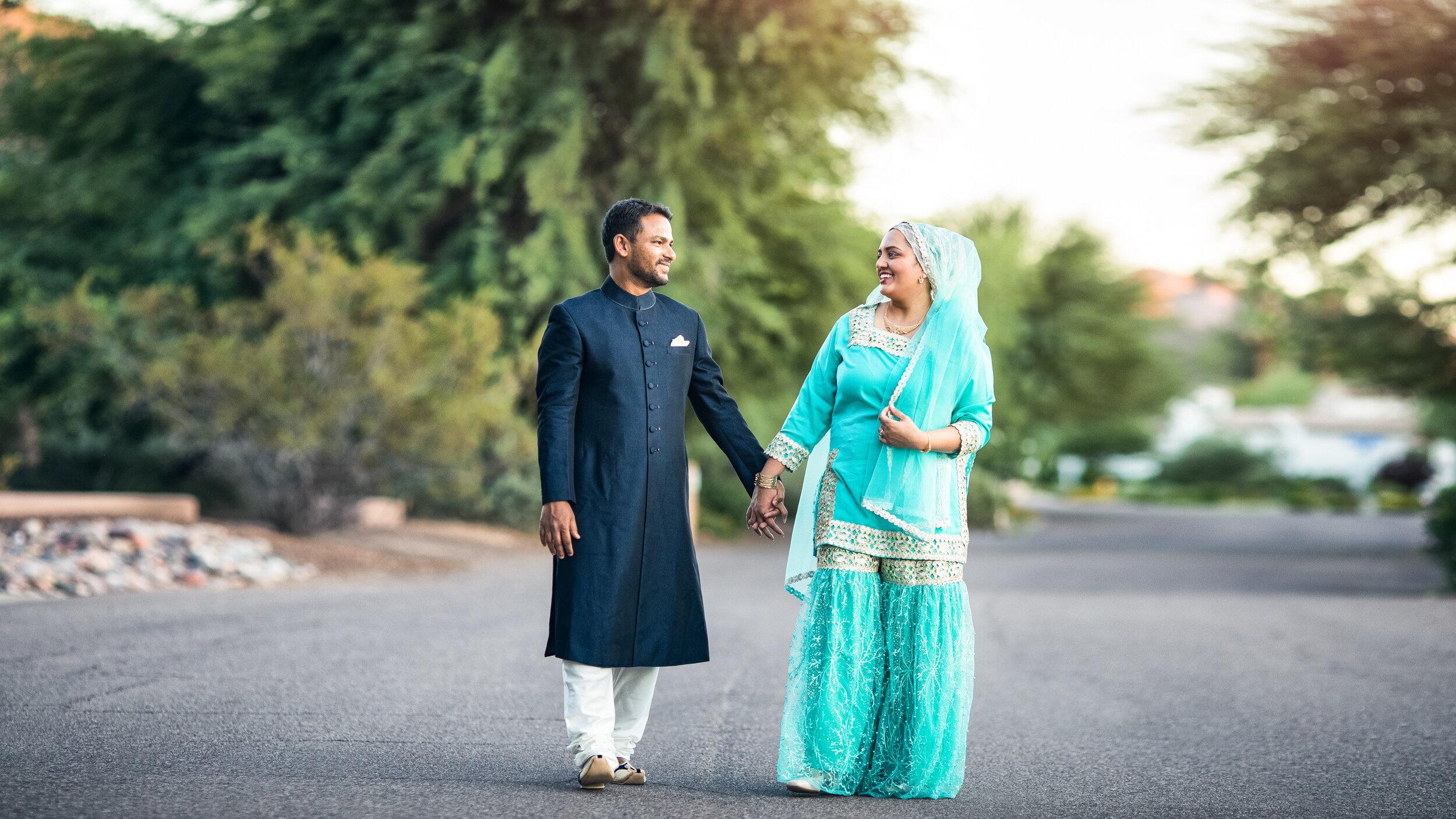 Phoenix wedding photographers - 47.jpg