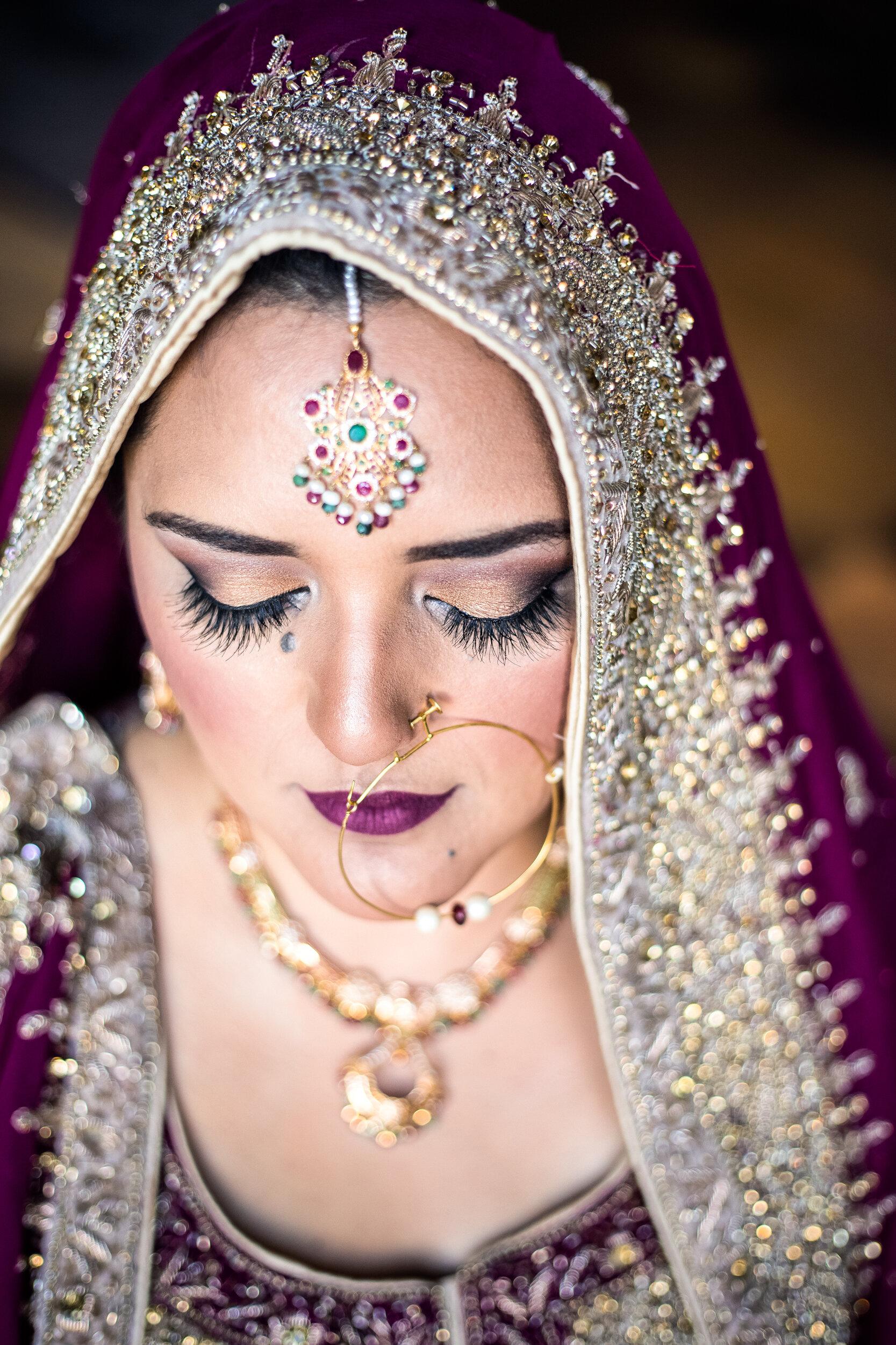 Phoenix wedding photographers - 49.jpg