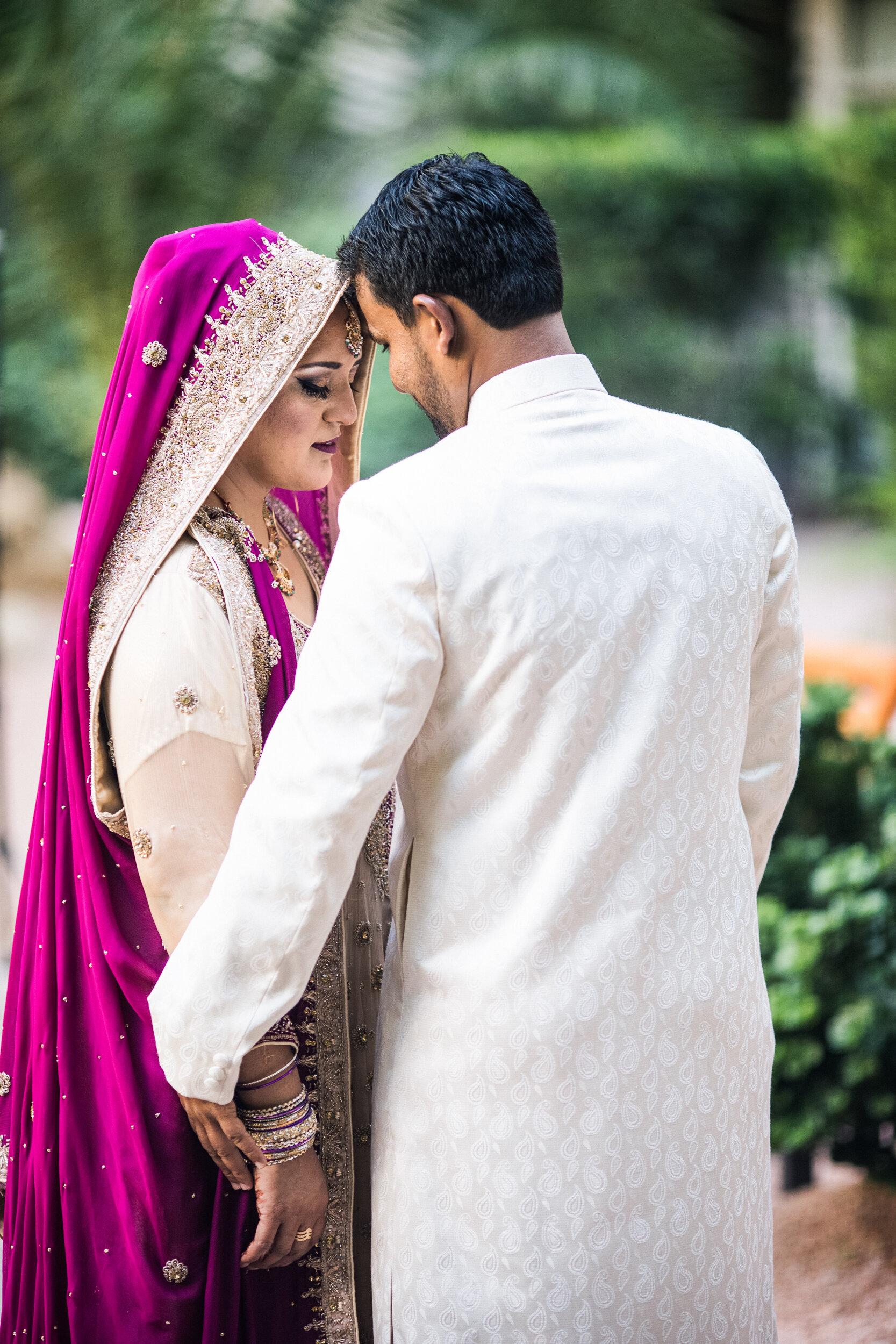 Phoenix wedding photographers - 52.jpg