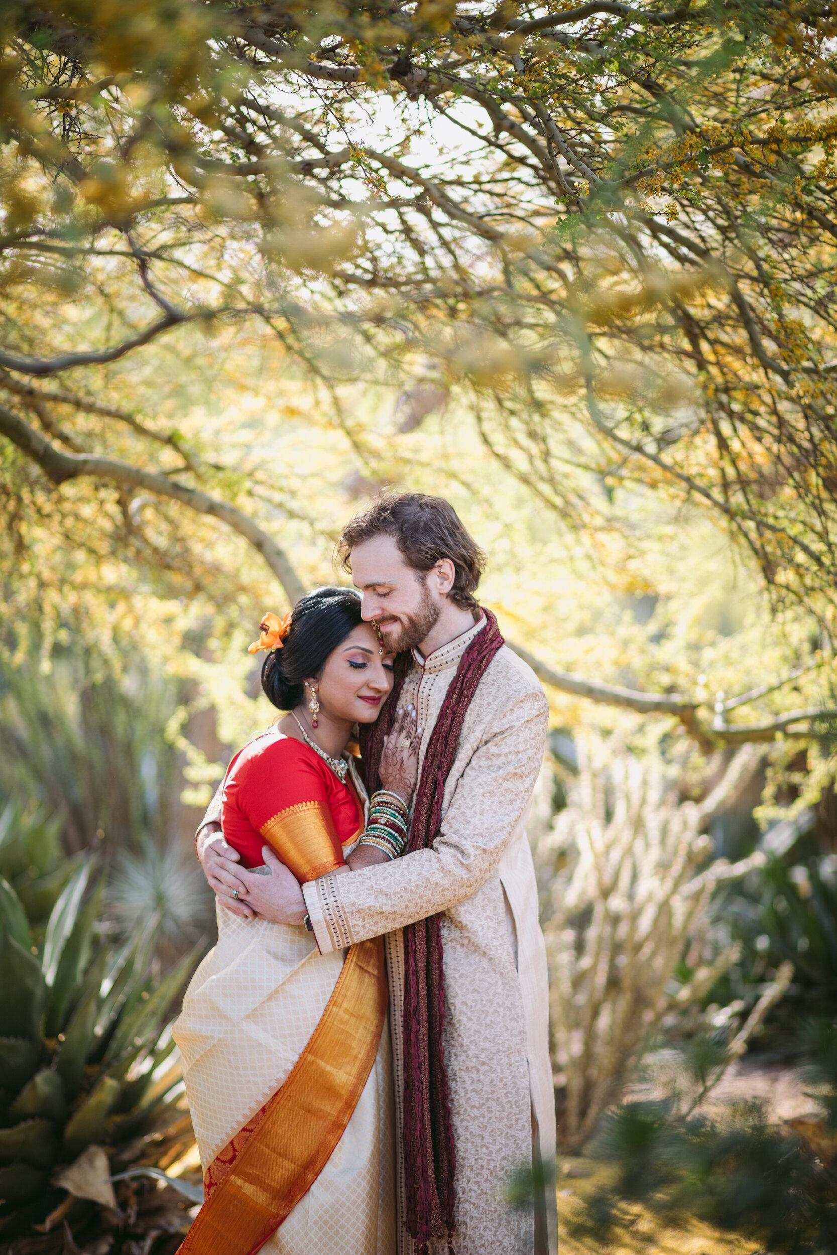 Phoenix wedding photographers - 55.jpg