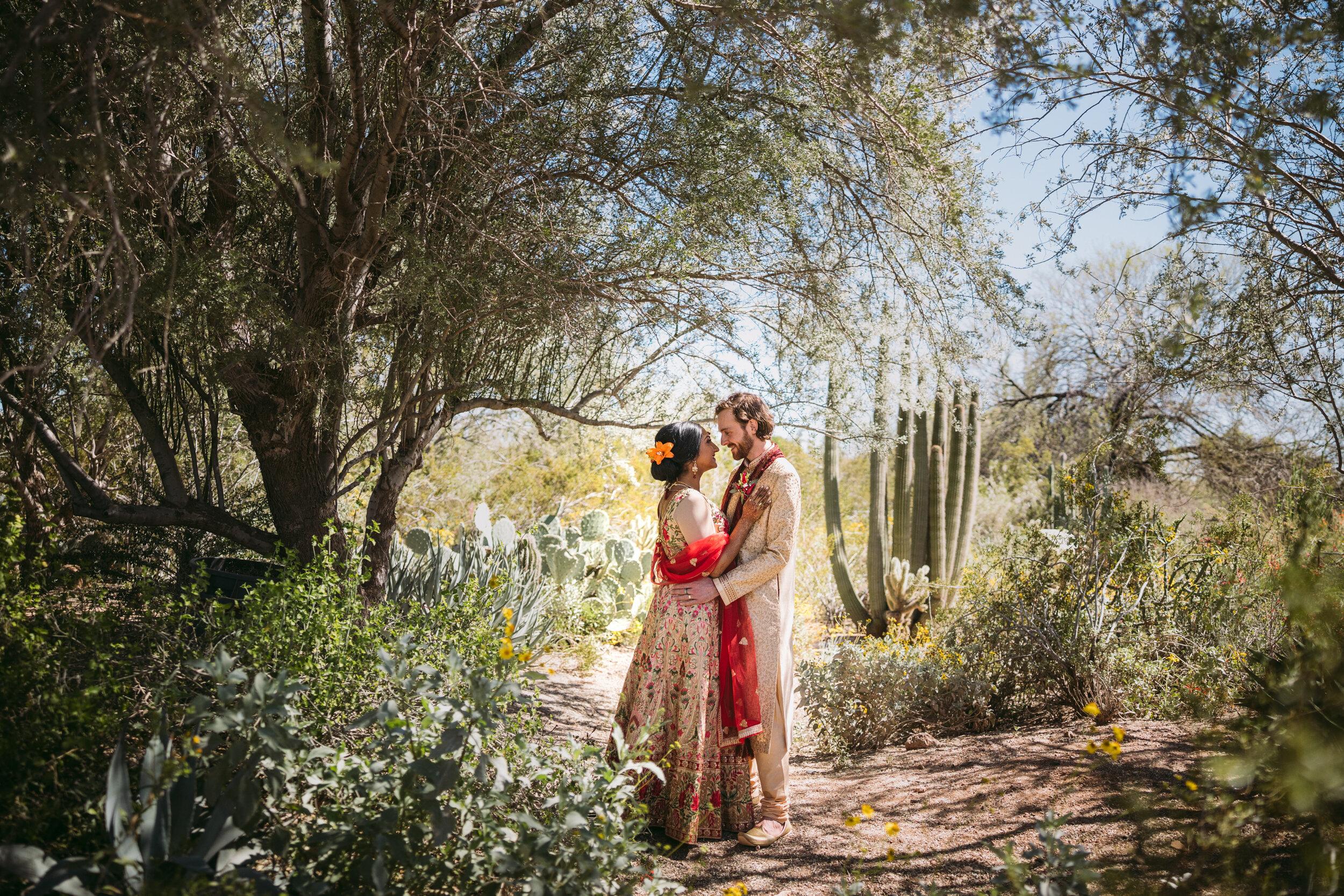 Phoenix wedding photographers - 56.jpg
