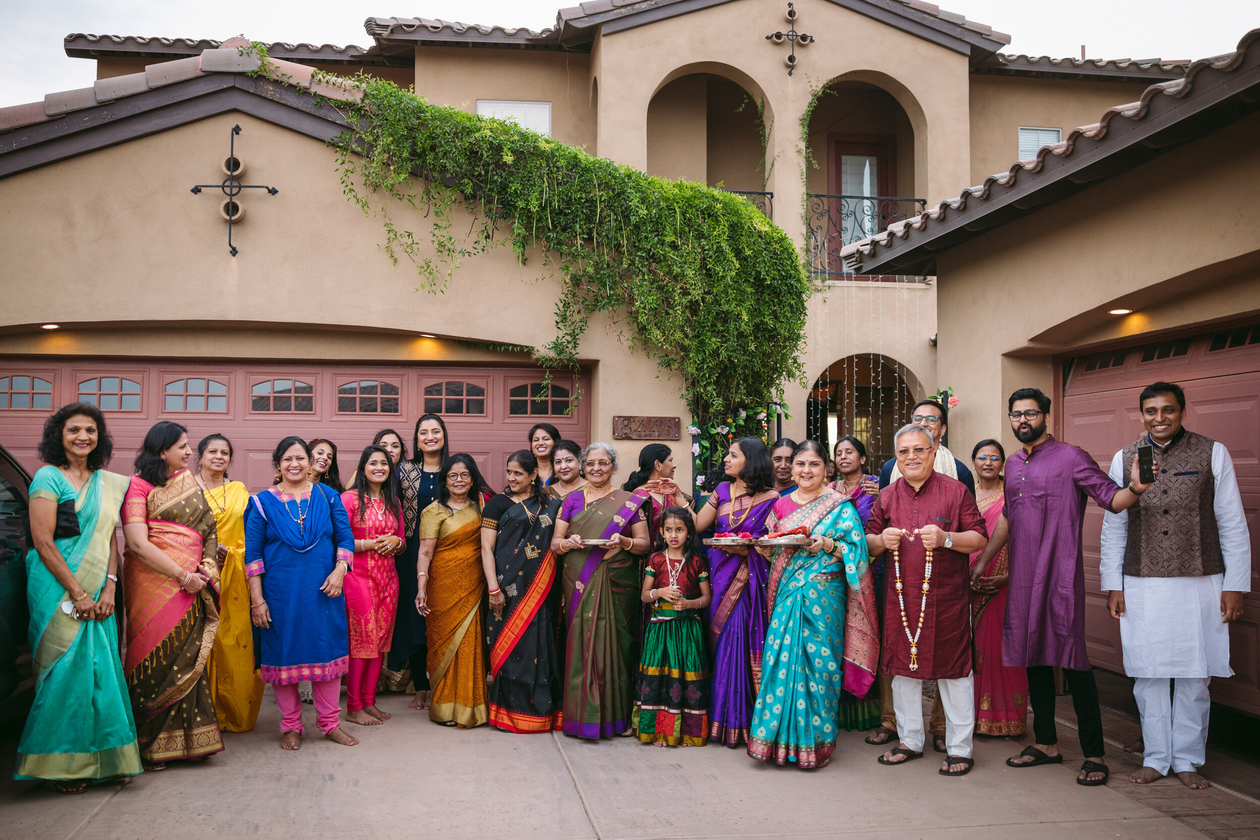 Phoenix wedding photographers - 58.jpg