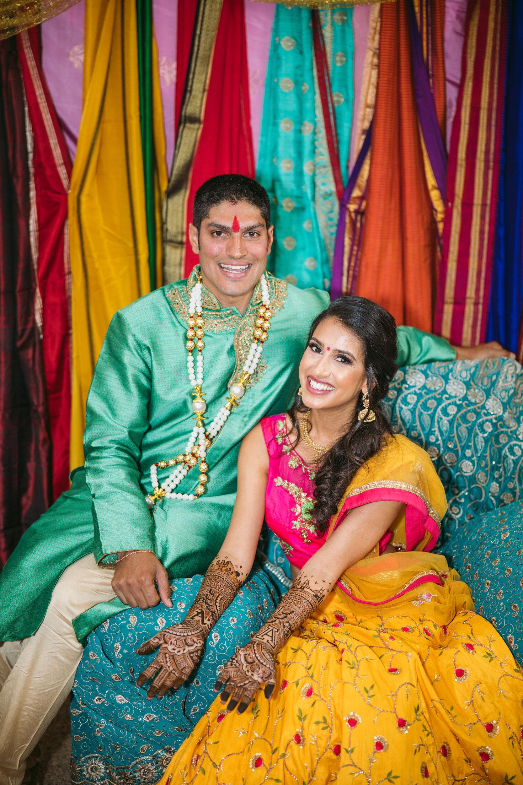 Phoenix wedding photographers - 61.jpg