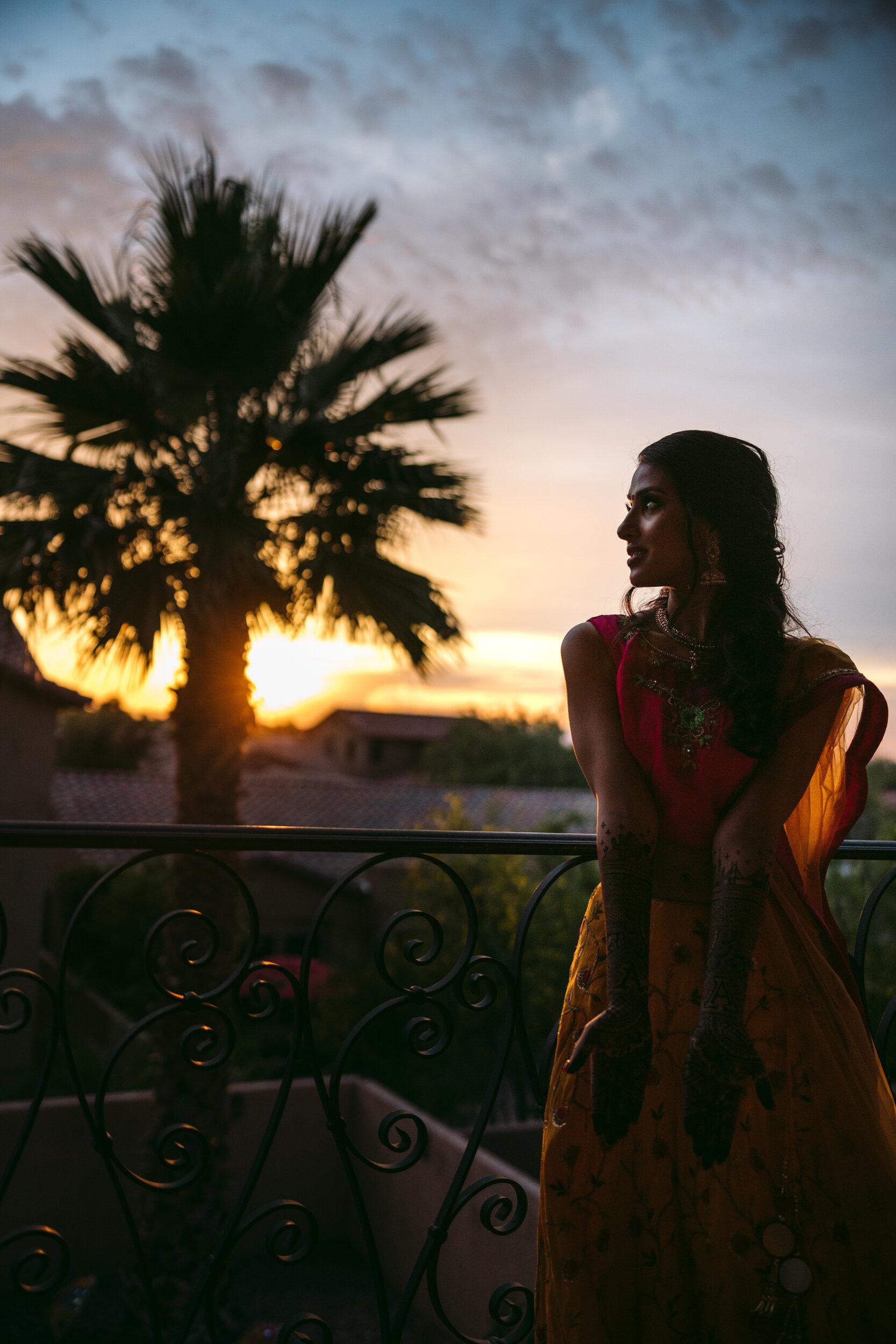 Phoenix wedding photographers - 62.jpg