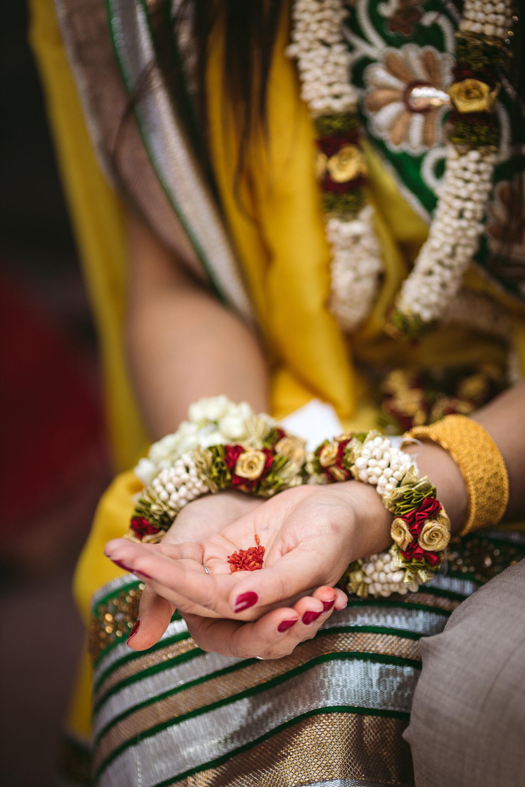 Phoenix wedding photographers - 65.jpg