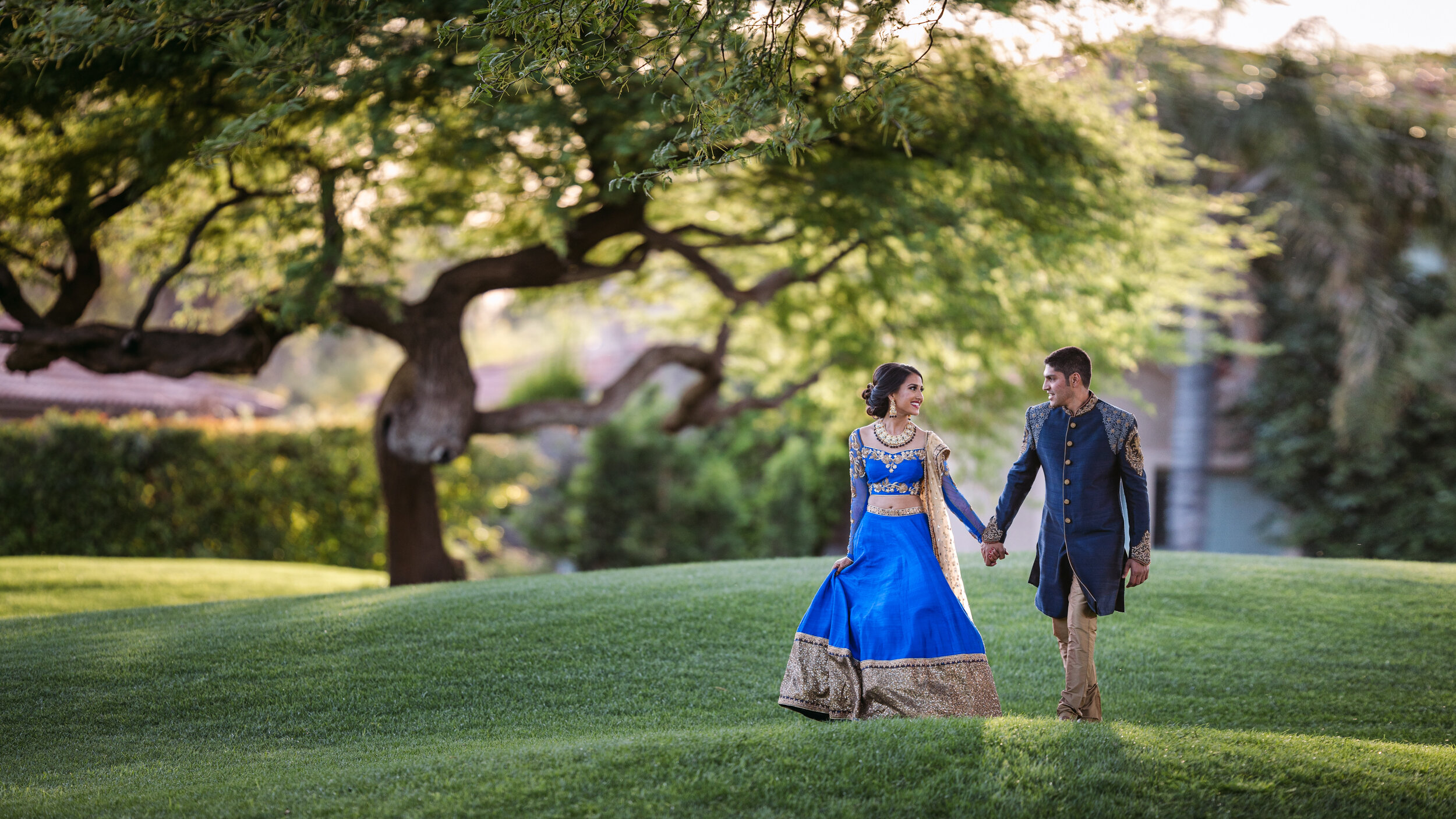 Phoenix wedding photographers - 69.jpg