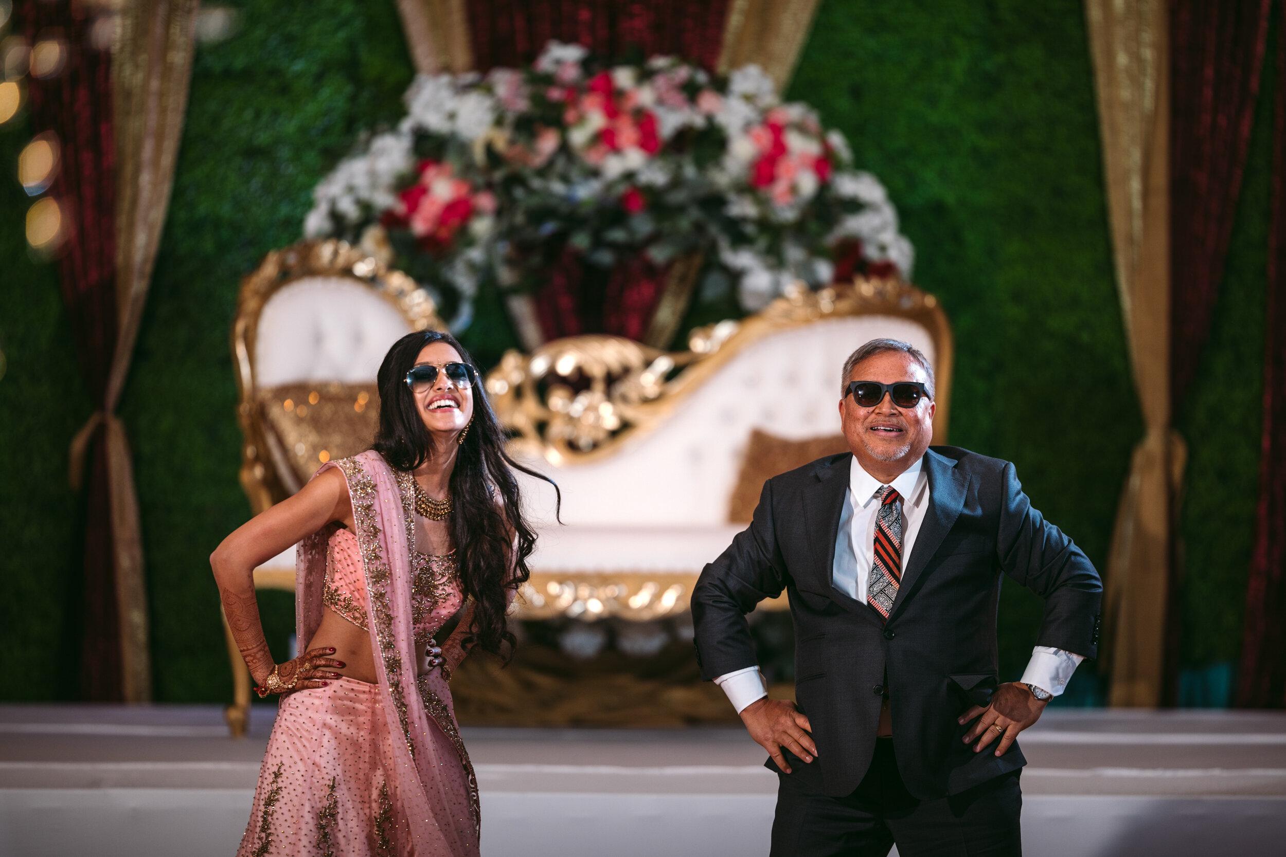 Phoenix wedding photographers - 73.jpg
