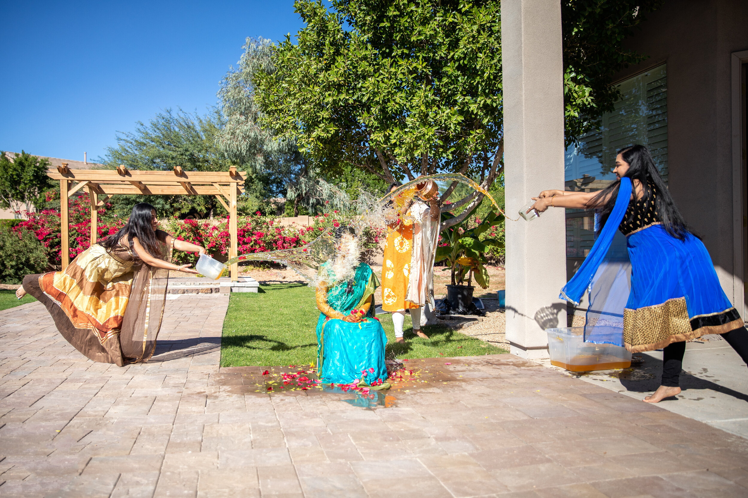 Phoenix wedding photographers - 83.jpg