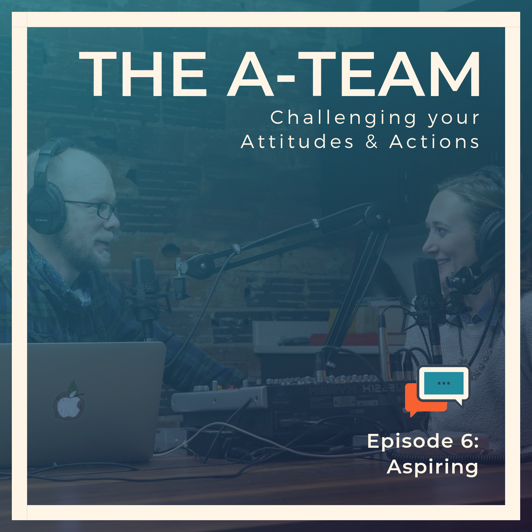 The A-Team (2).png