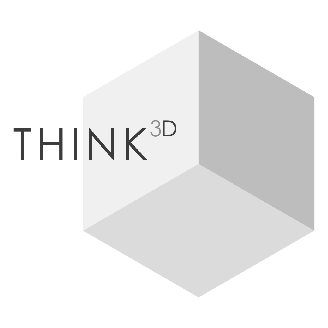 think3d.png