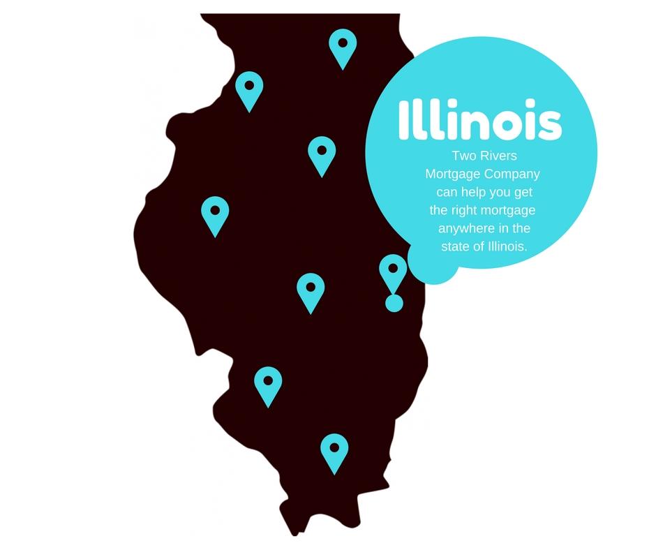 State of Illinois.jpg