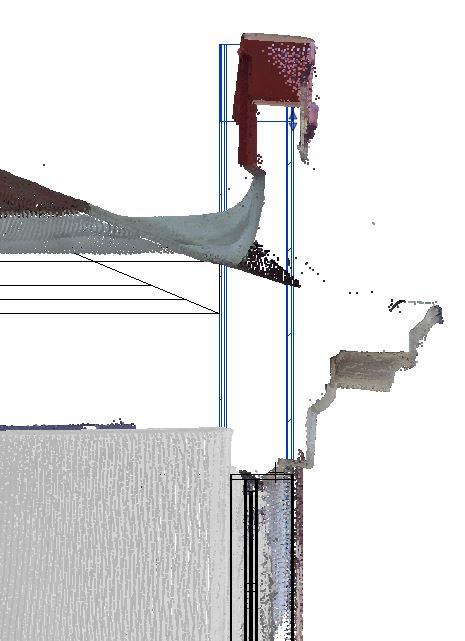 Westhampton Structural3.JPG