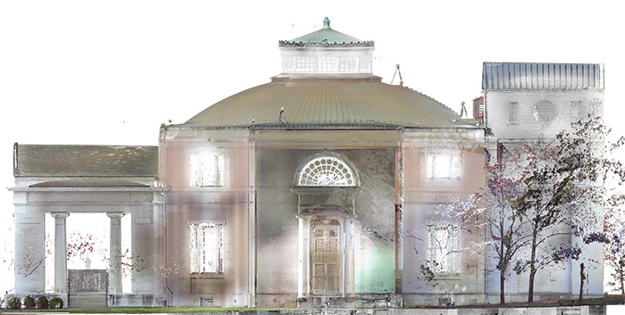 monumental-church.jpg