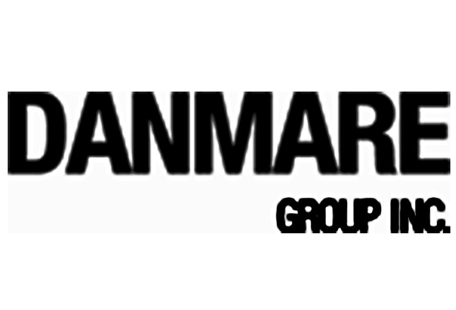 Danmare.png