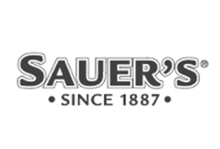 Sauers.png