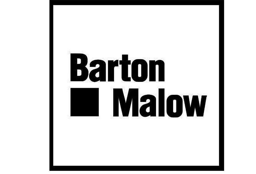 barton.png