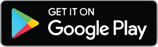 google@2x.png