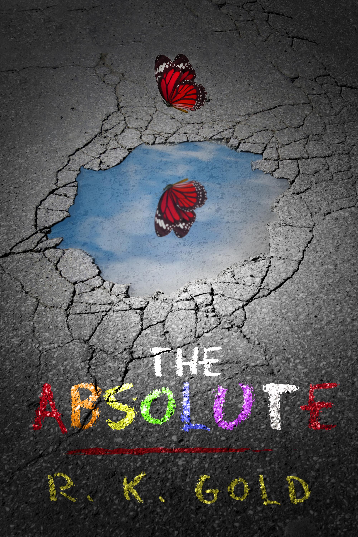 TheAbsoluteEbookCover.jpg