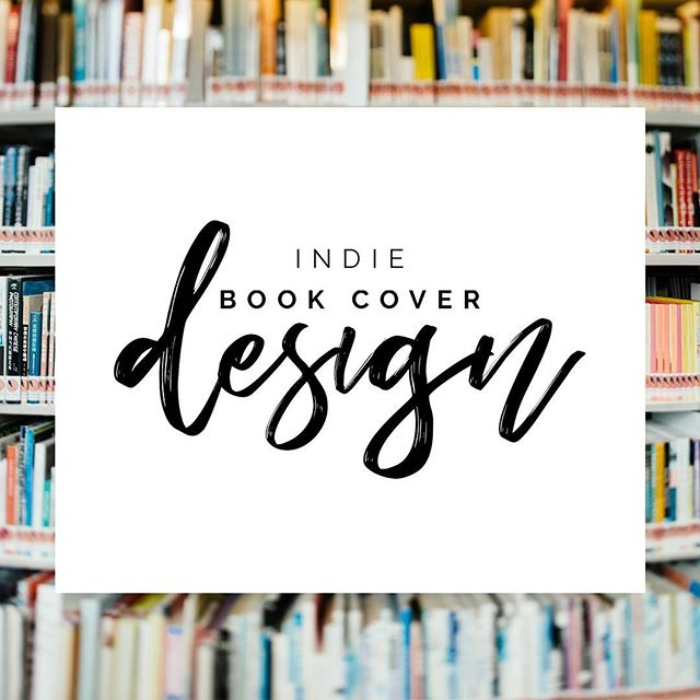"When I first started my book cover business, I didn't really have a clear vision. I knew I wanted to empower indie authors, and I wanted to create covers that would get people to read the words of these indie authors. 🌟 . . I didn't know what I wanted my logo to look like or the fonts and colors I'd use or even what I'd call my business. 🌟 . . But that was enough. All you need is an idea, and the courage to take the next step. I've rebranded my site this past year so that feels more ""me"". And maybe I'll rebrand it again. Who knows? It's all good! Art and business require growth! 📚 . . This is what my new logo looks like, and I'm so proud of what I've created. Indie authors, what wonderful, imperfect things are you bringing into the world? 💓 . . . . . . . . . #writersofinstagram #writersofig #amediting #amwriting #amwritingromance #authorlife #indieauthors #nanowrimo #ilovewriting #writerscorner #writersofinsta #amreading #amreadingromance #shelfie #bookcoverdesign #bookcover #bookcoverart #authorpreneur #businesscoachforwomen #entrepreneurmindset #authorbranding #authormarketing #romanceauthor #romance #indiebookcoverdesign #premadebookcovers #romancenovelist #selfpublishing #indiepublishing #indieauthor"